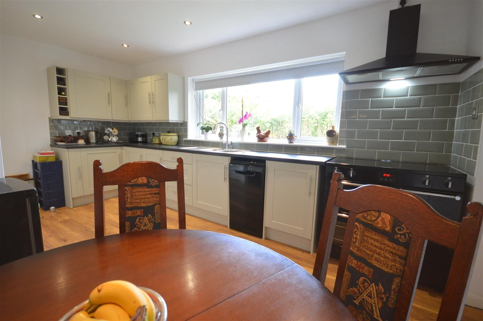 3 bed detached-bungalow for sale in Orleton  - Property Image 3