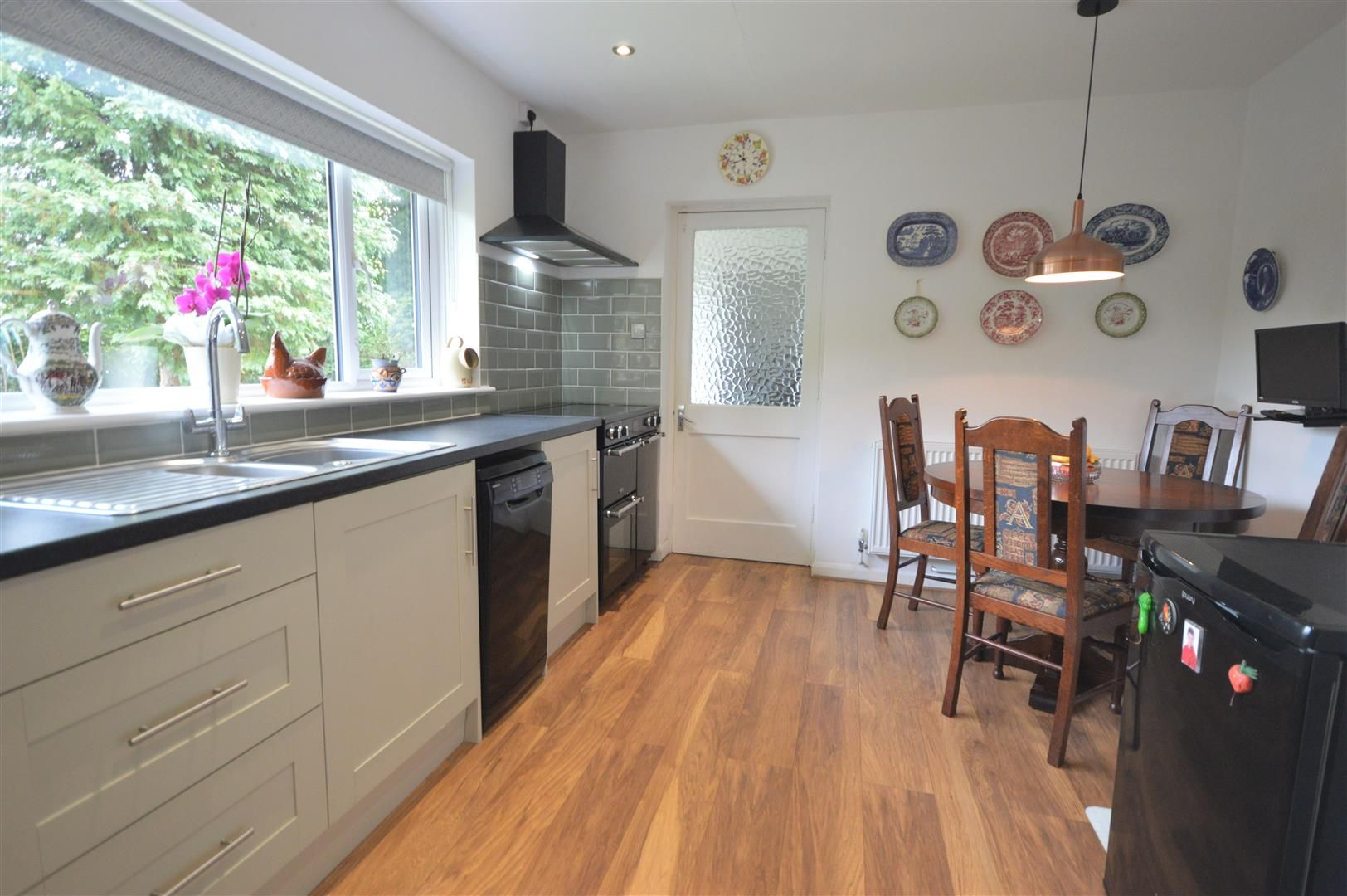3 bed detached-bungalow for sale in Orleton 4