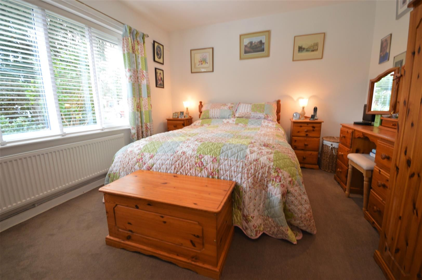 3 bed detached-bungalow for sale in Orleton  - Property Image 8
