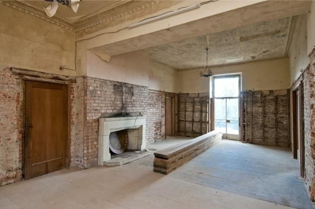 11 bed country-house for sale in Evancoyd  - Property Image 7