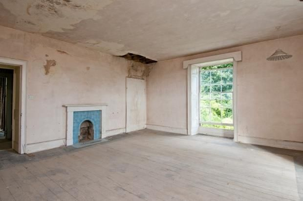 11 bed country-house for sale in Evancoyd  - Property Image 10