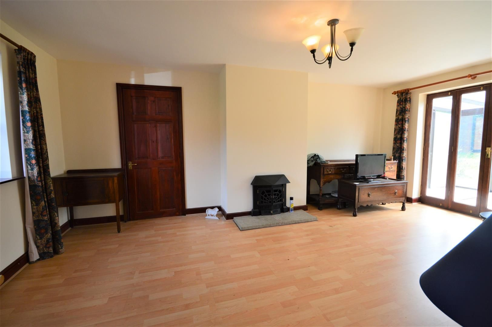 4 bed detached for sale in Bodenham  - Property Image 2