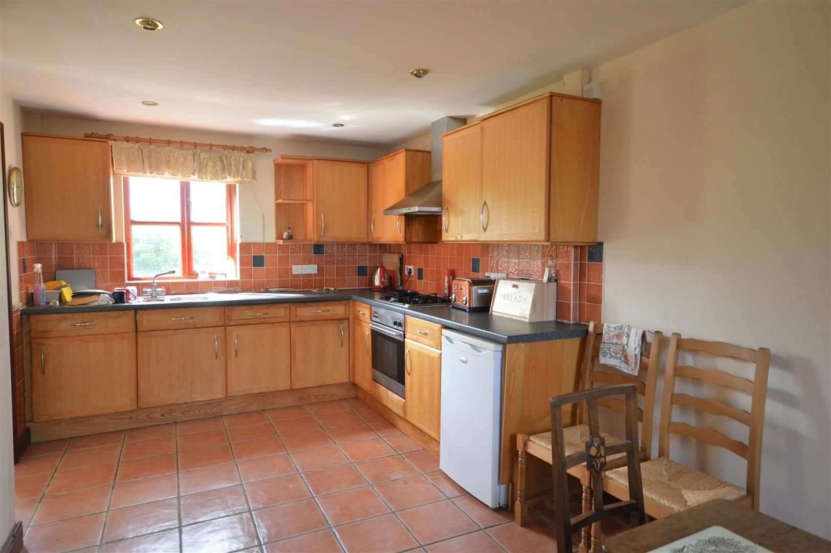4 bed detached for sale in Bodenham 3