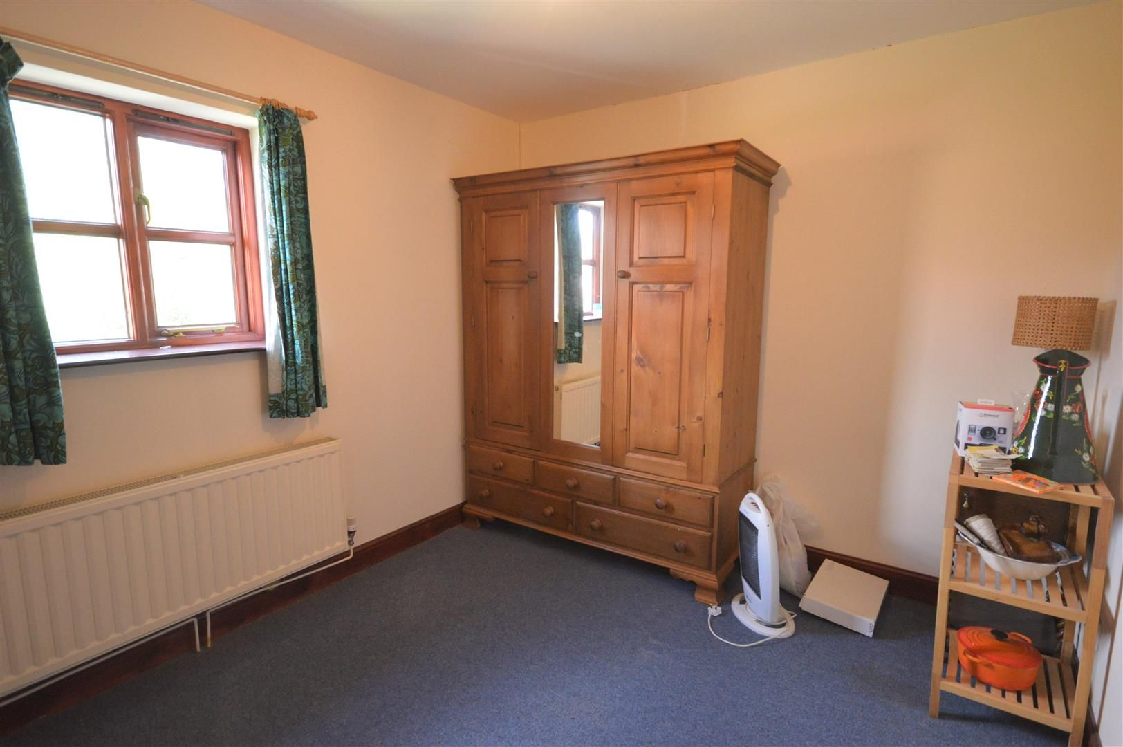 4 bed detached for sale in Bodenham 7