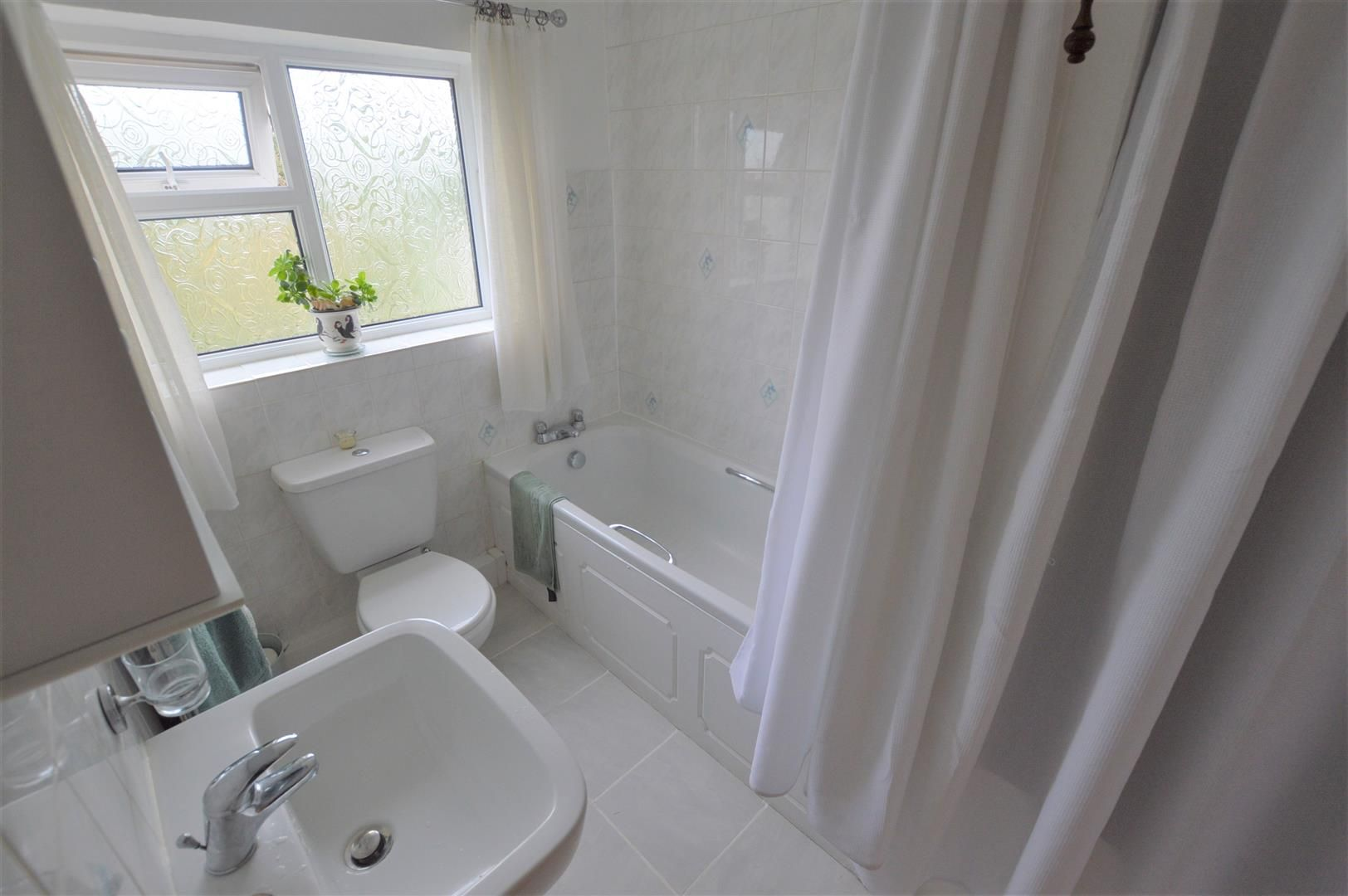 4 bed detached for sale in Shirlheath 13
