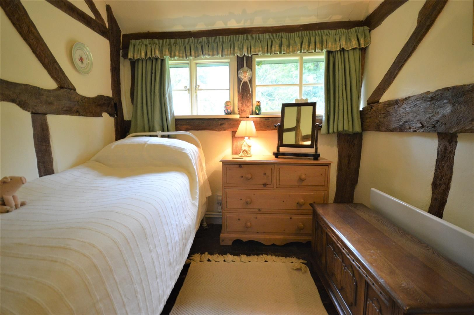 3 bed cottage for sale in Eardisland  - Property Image 11