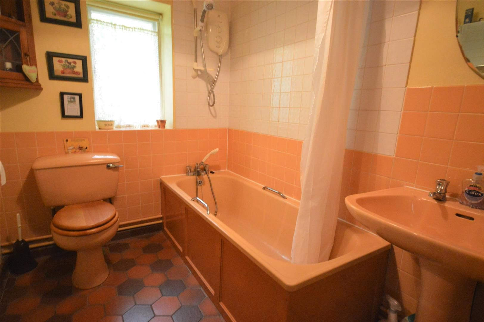 3 bed cottage for sale in Eardisland  - Property Image 12