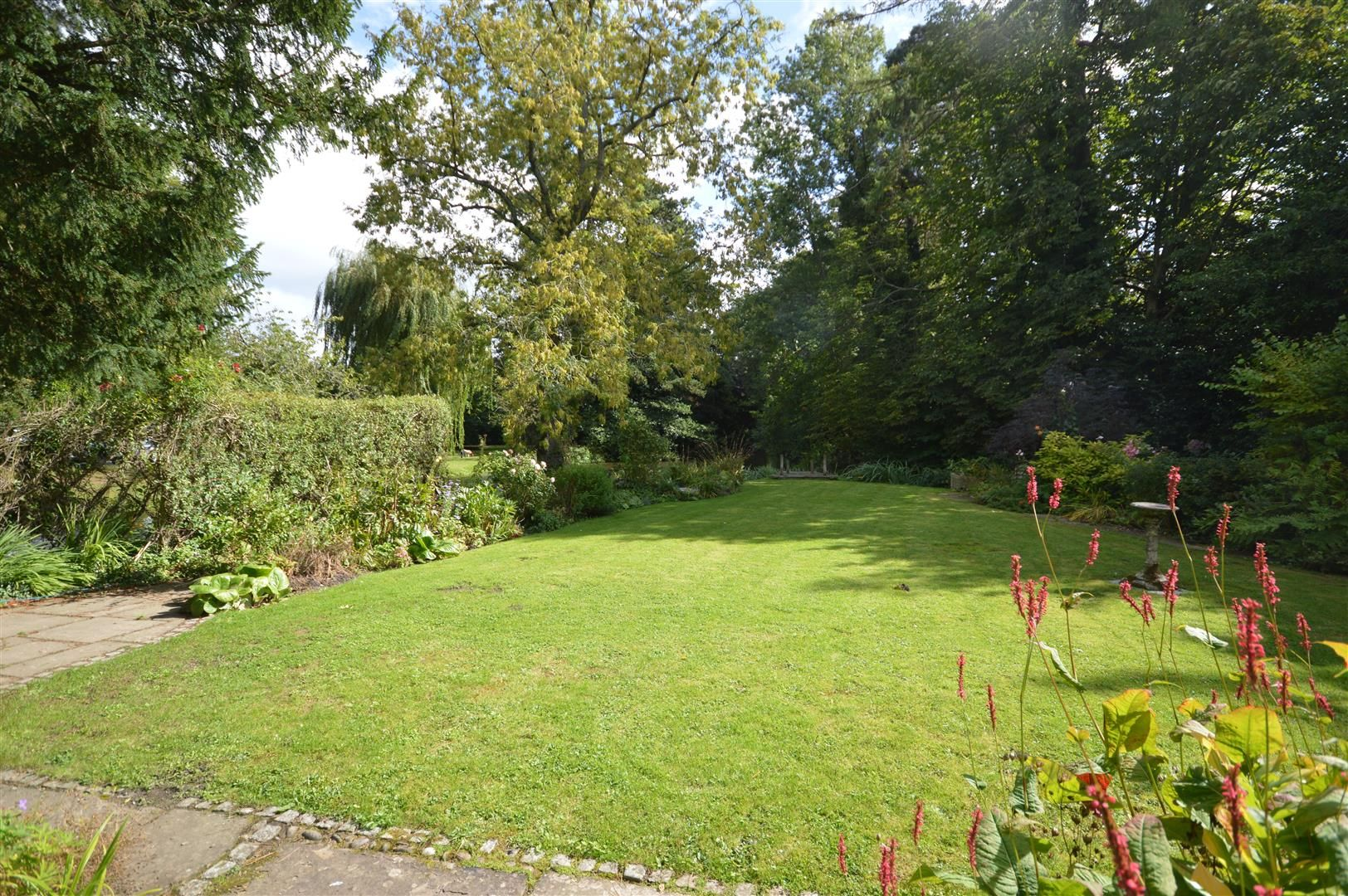 3 bed cottage for sale in Eardisland  - Property Image 14