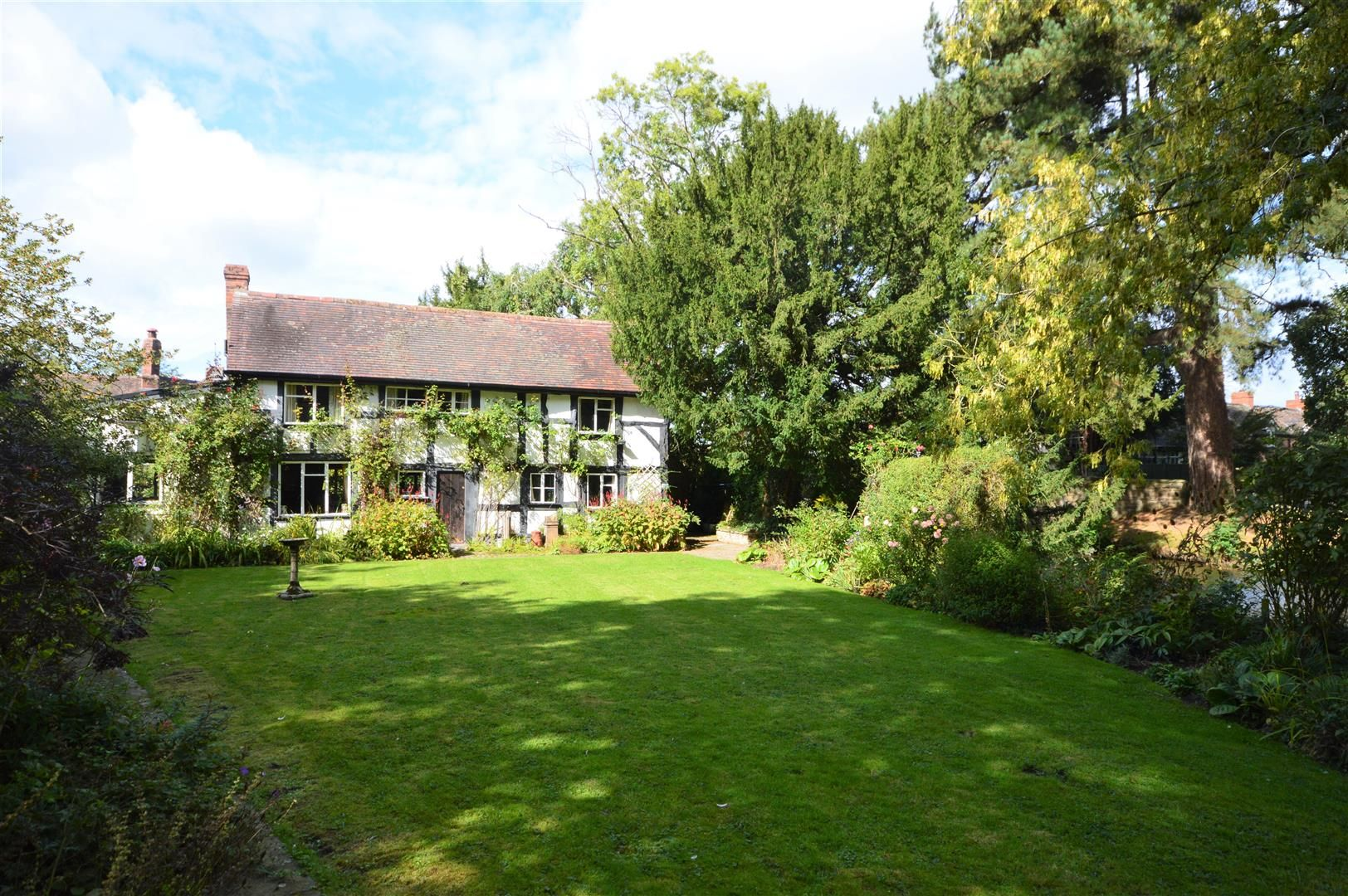 3 bed cottage for sale in Eardisland 16