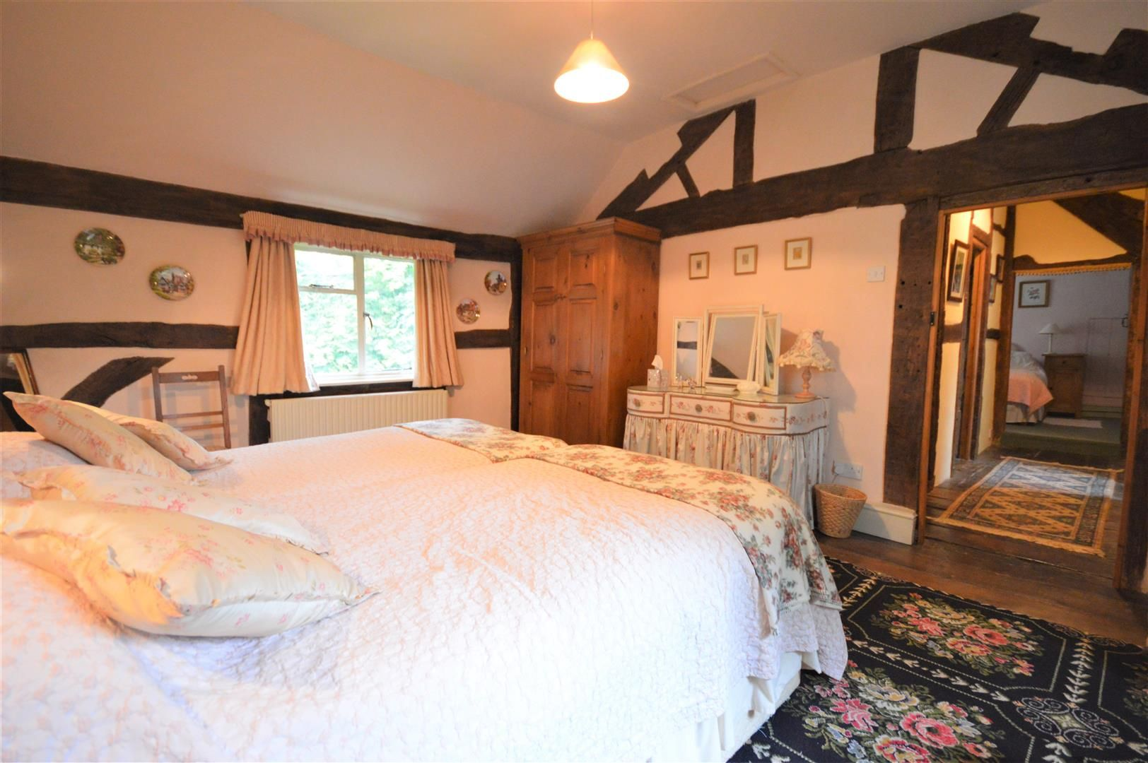3 bed cottage for sale in Eardisland  - Property Image 9