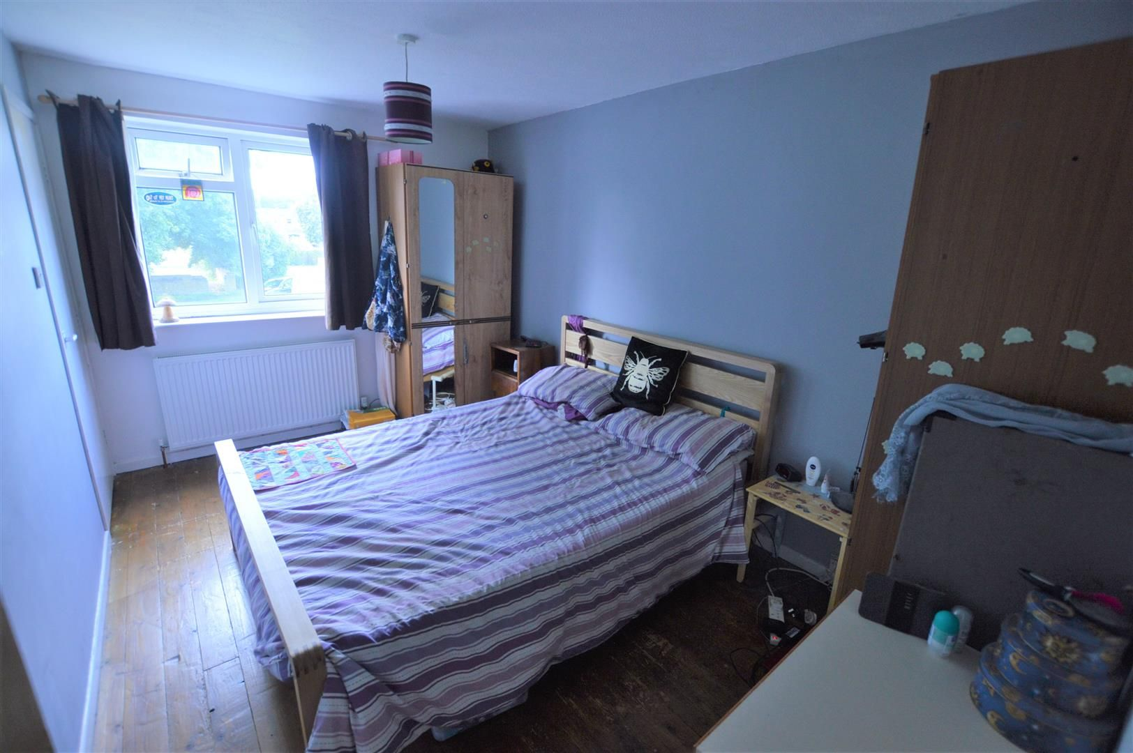 2 bed end of terrace for sale in Leominster 4