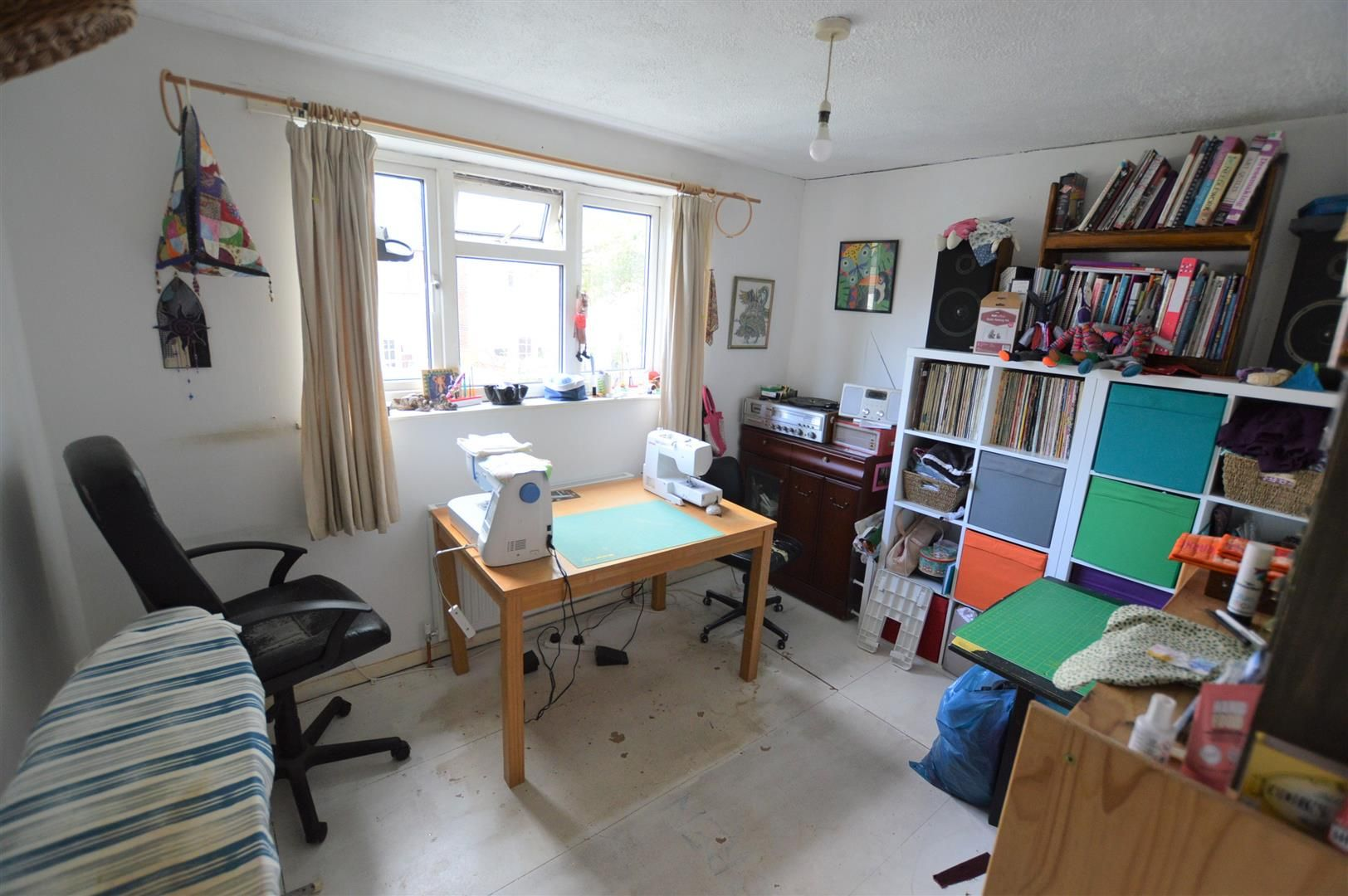 2 bed end-of-terrace for sale in Leominster 5