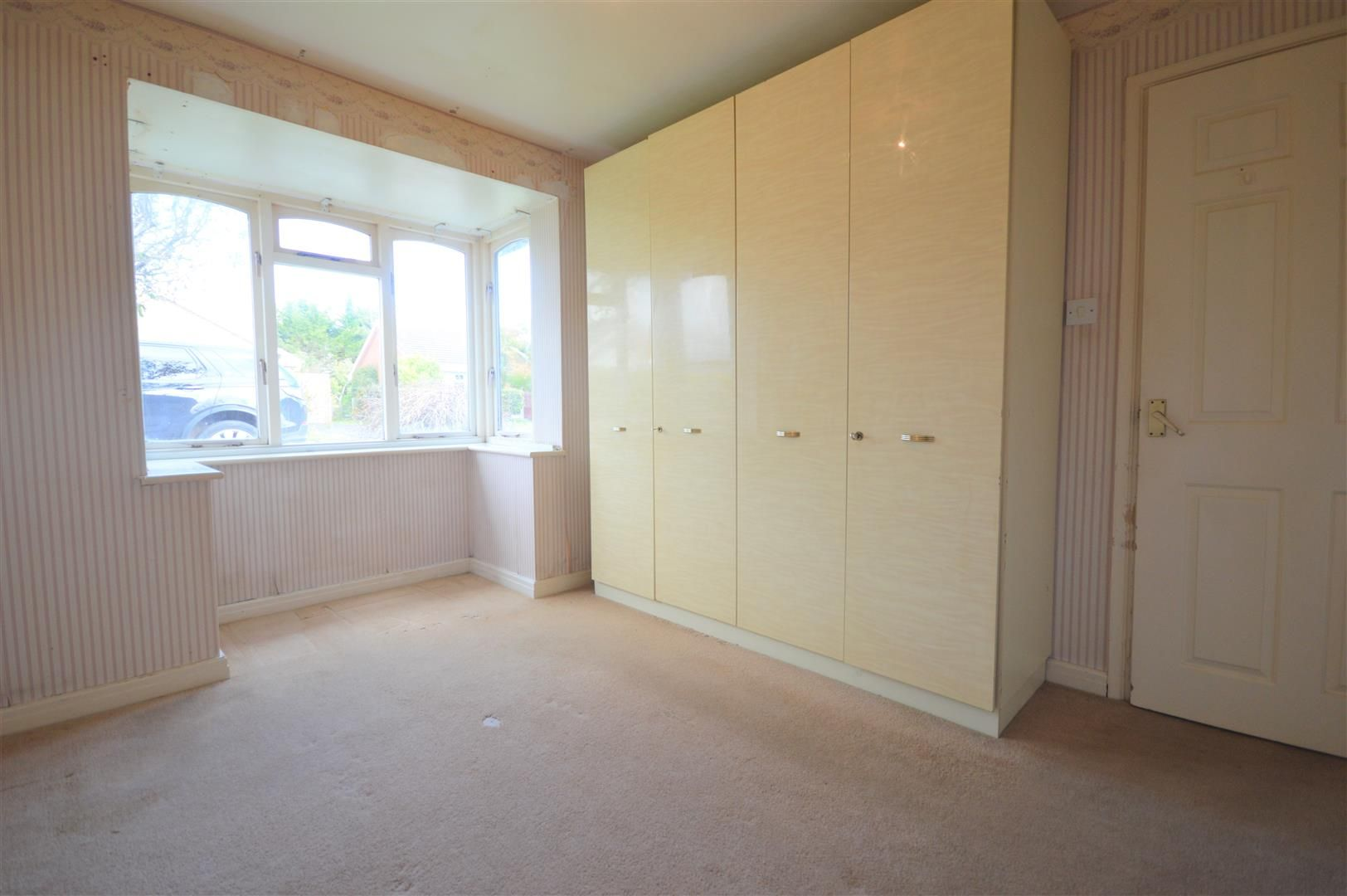 2 bed semi-detached bungalow for sale in Leominster 5