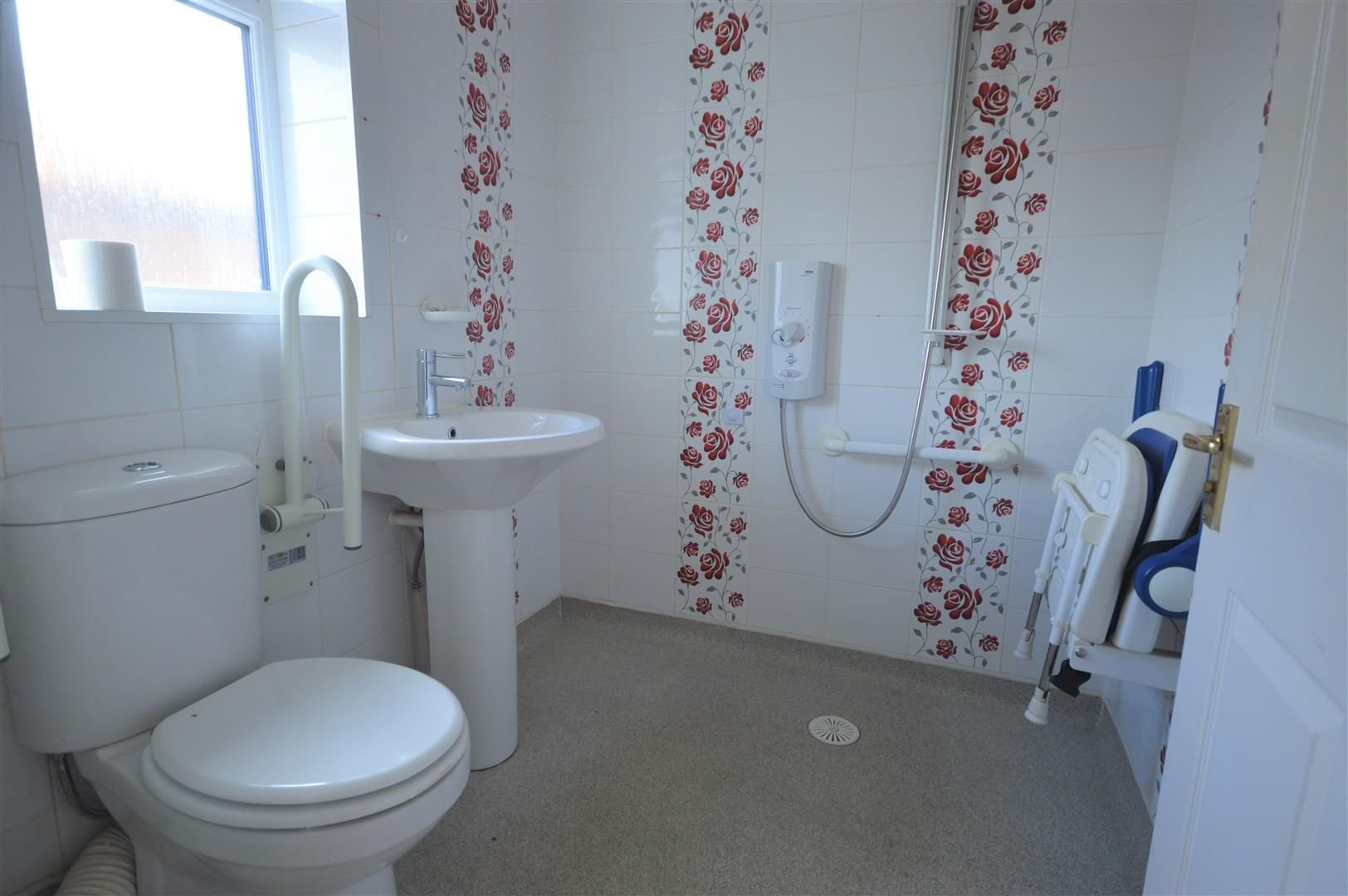 2 bed semi-detached bungalow for sale in Leominster  - Property Image 6