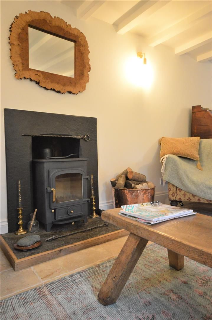 3 bed country house for sale in Kingsland 5