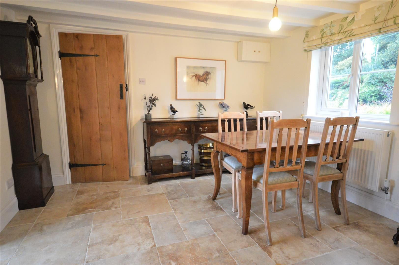 3 bed country house for sale in Kingsland  - Property Image 7