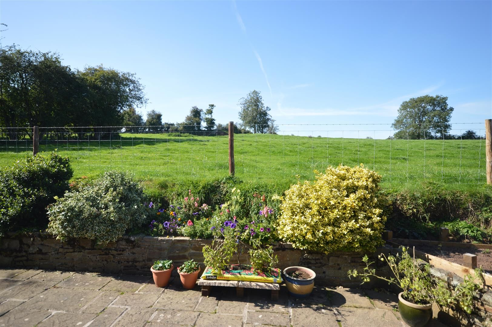 2 bed detached-bungalow for sale in Dilwyn 14