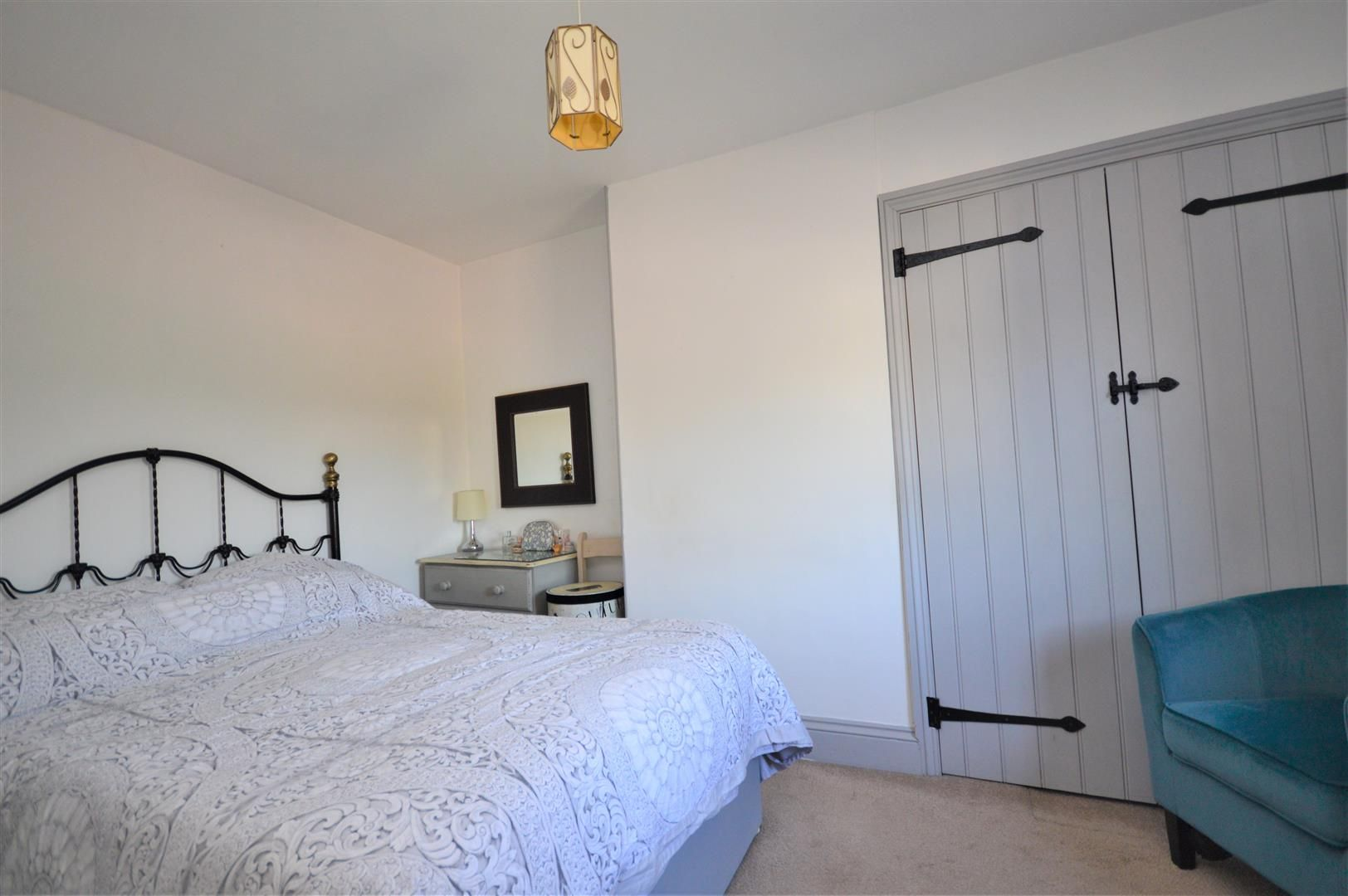 1 bed end-of-terrace for sale in Callow  - Property Image 7