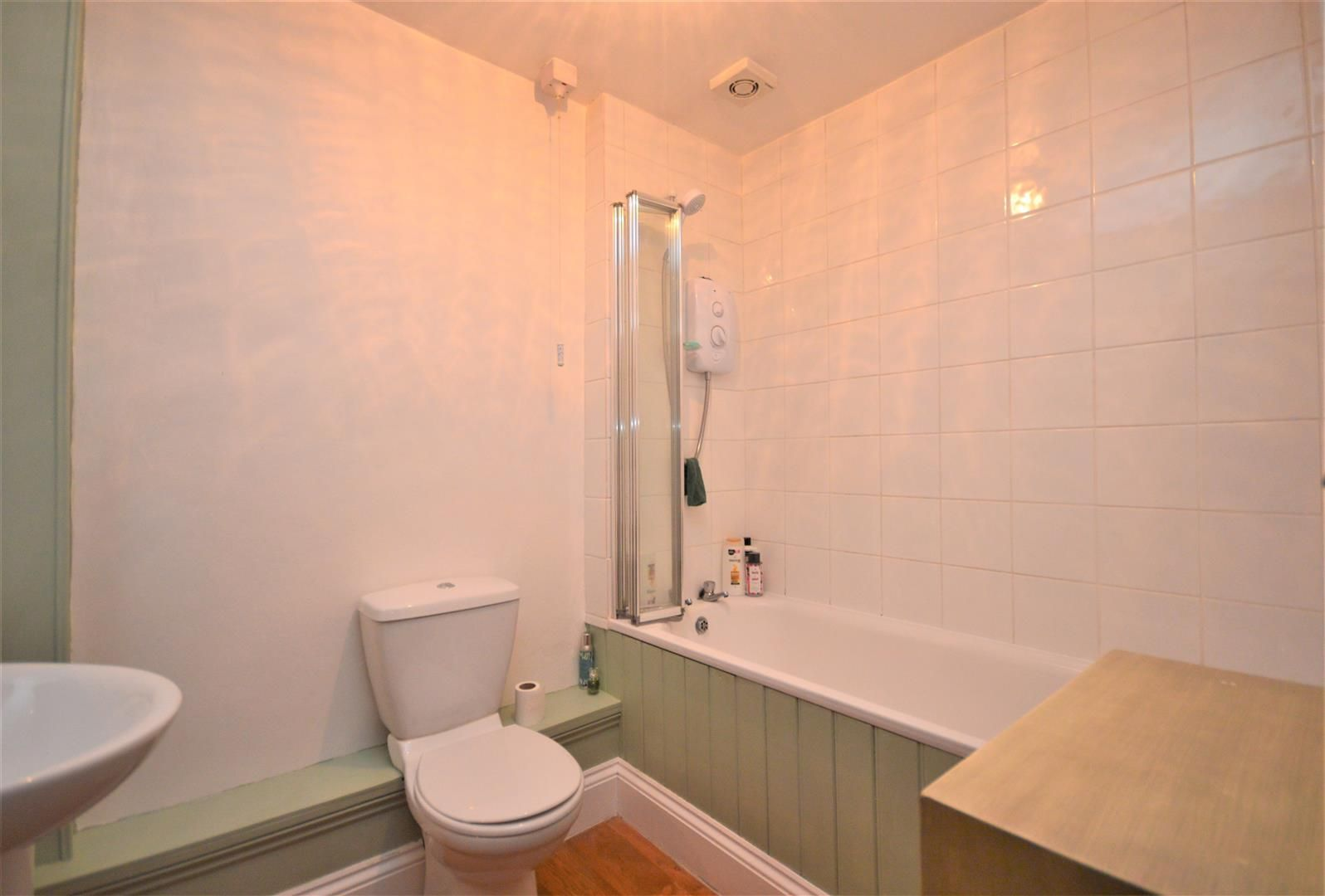 1 bed end-of-terrace for sale in Callow 8