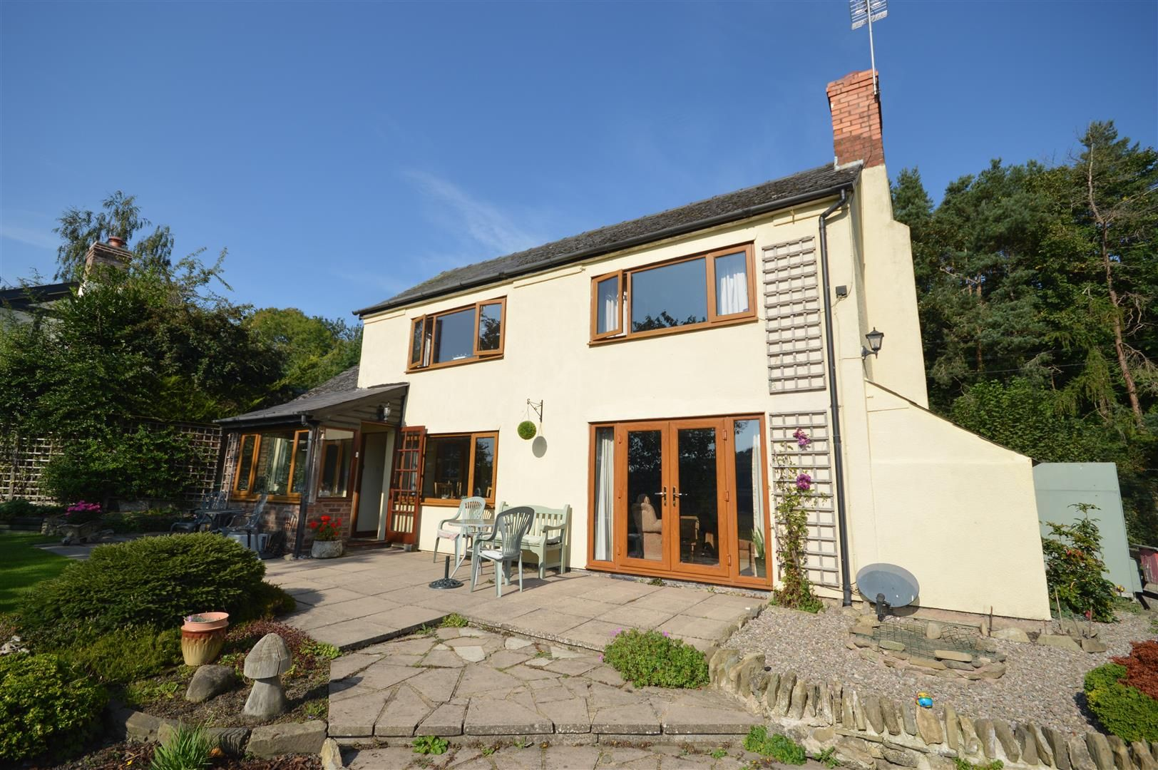 2 bed house for sale in Aymestrey  - Property Image 12