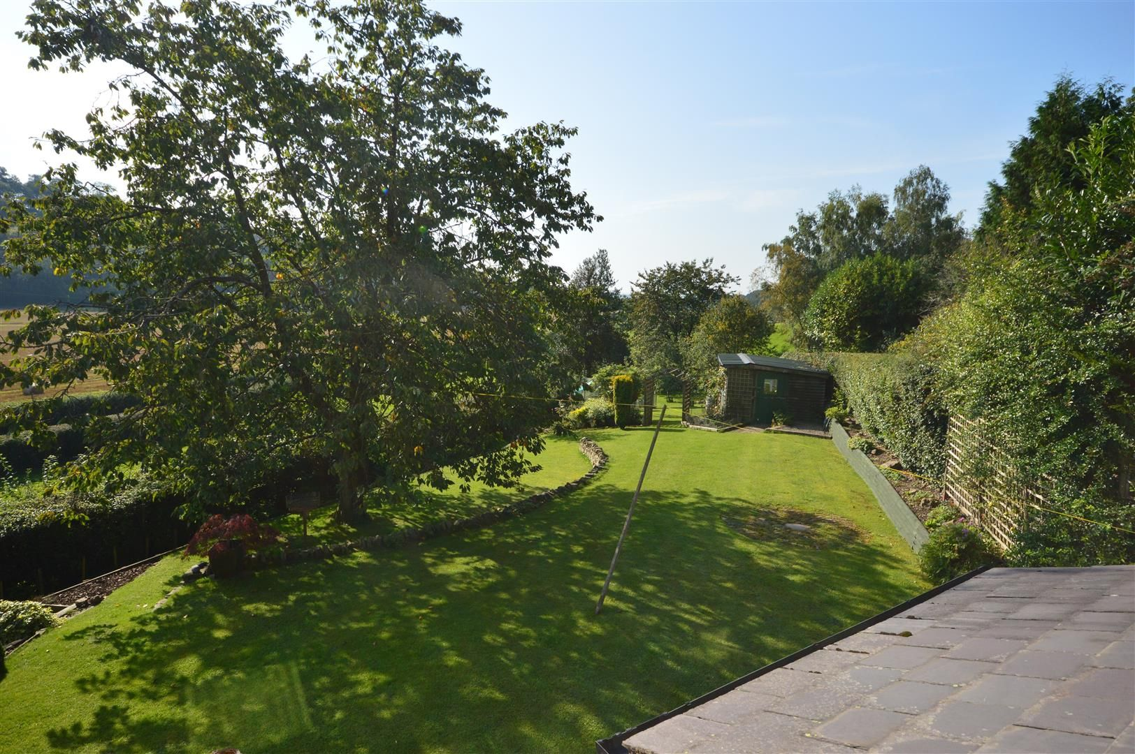 2 bed house for sale in Aymestrey  - Property Image 18