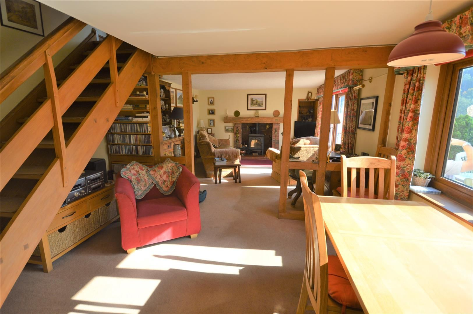 2 bed house for sale in Aymestrey  - Property Image 5