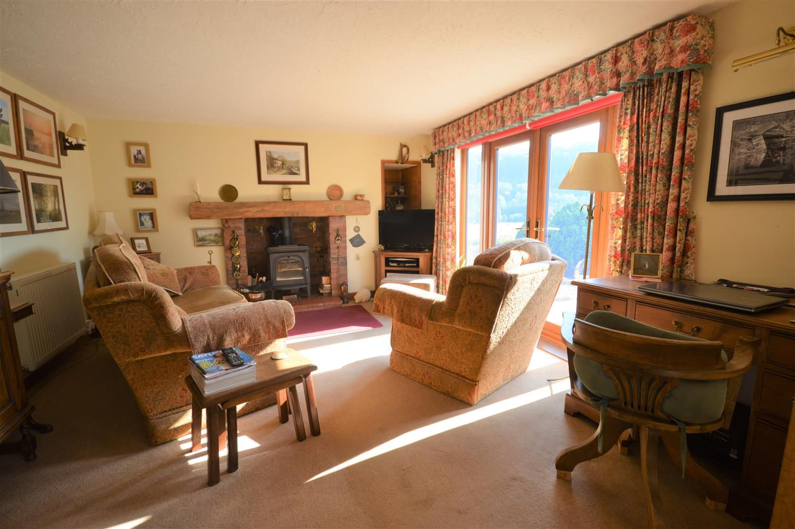 2 bed house for sale in Aymestrey  - Property Image 6