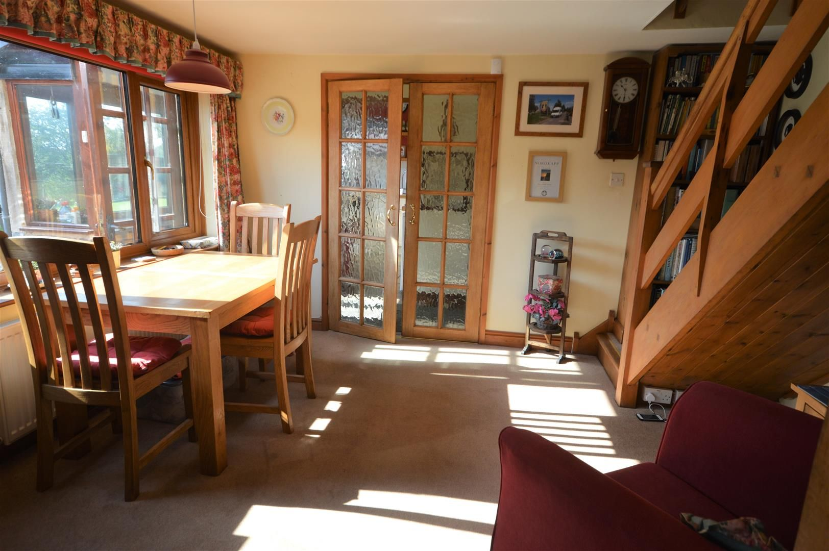 2 bed house for sale in Aymestrey  - Property Image 7