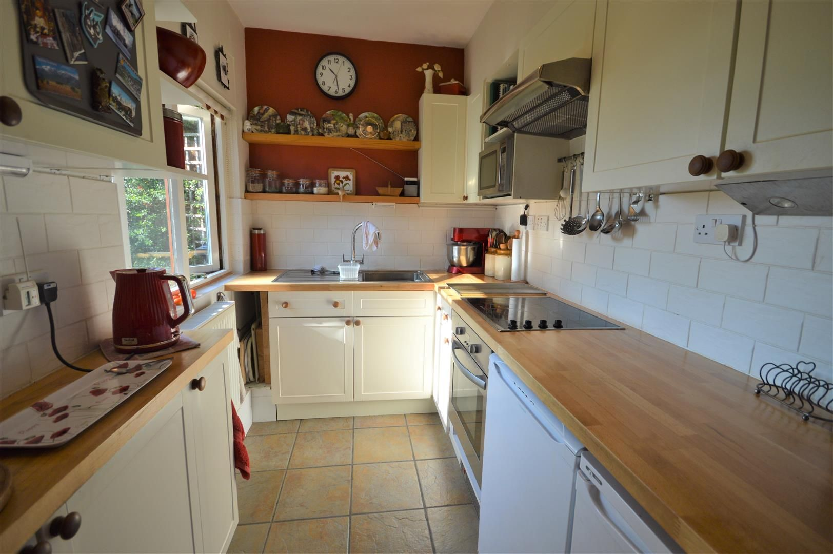 2 bed house for sale in Aymestrey 8