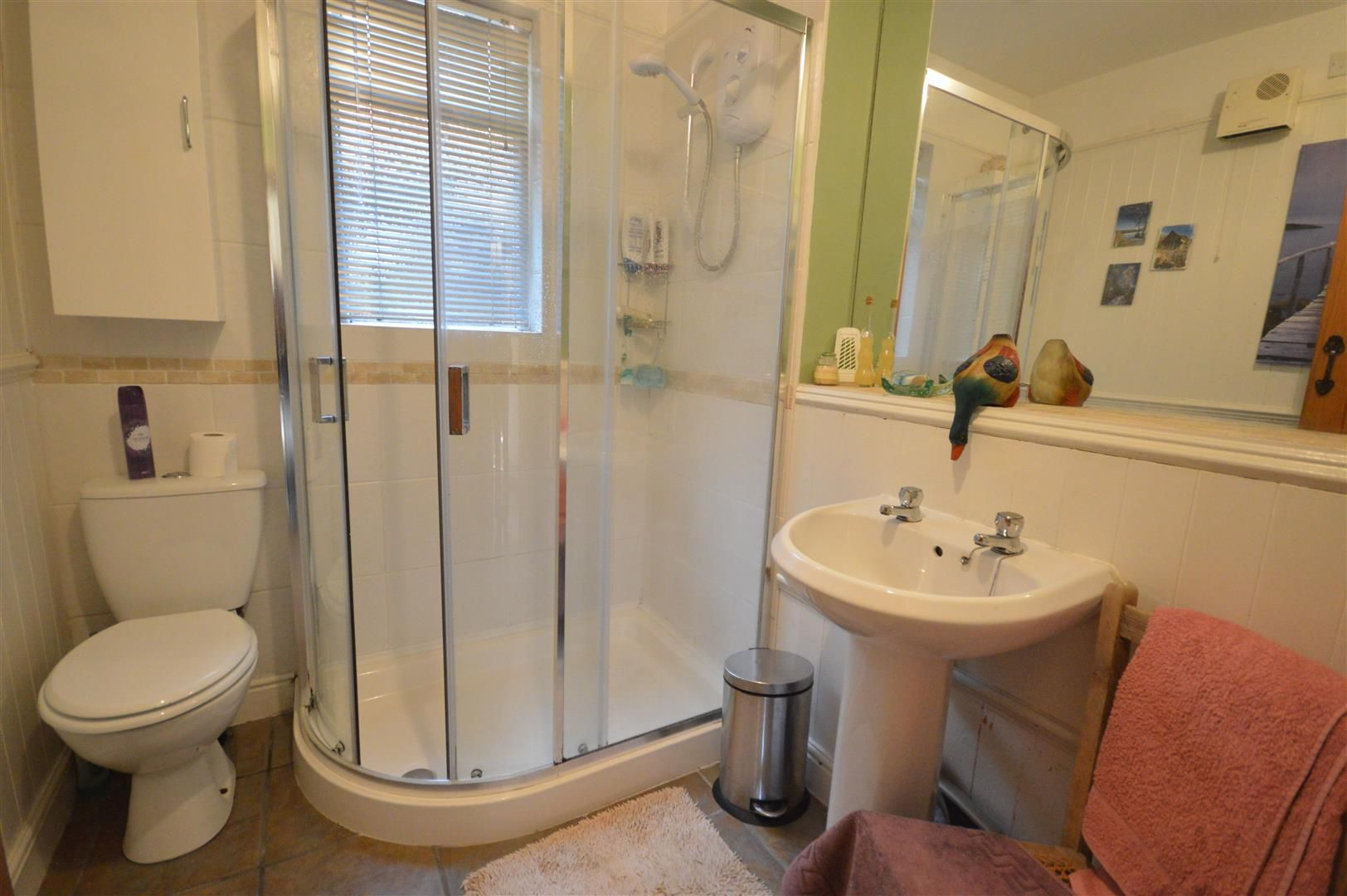 2 bed house for sale in Aymestrey 9