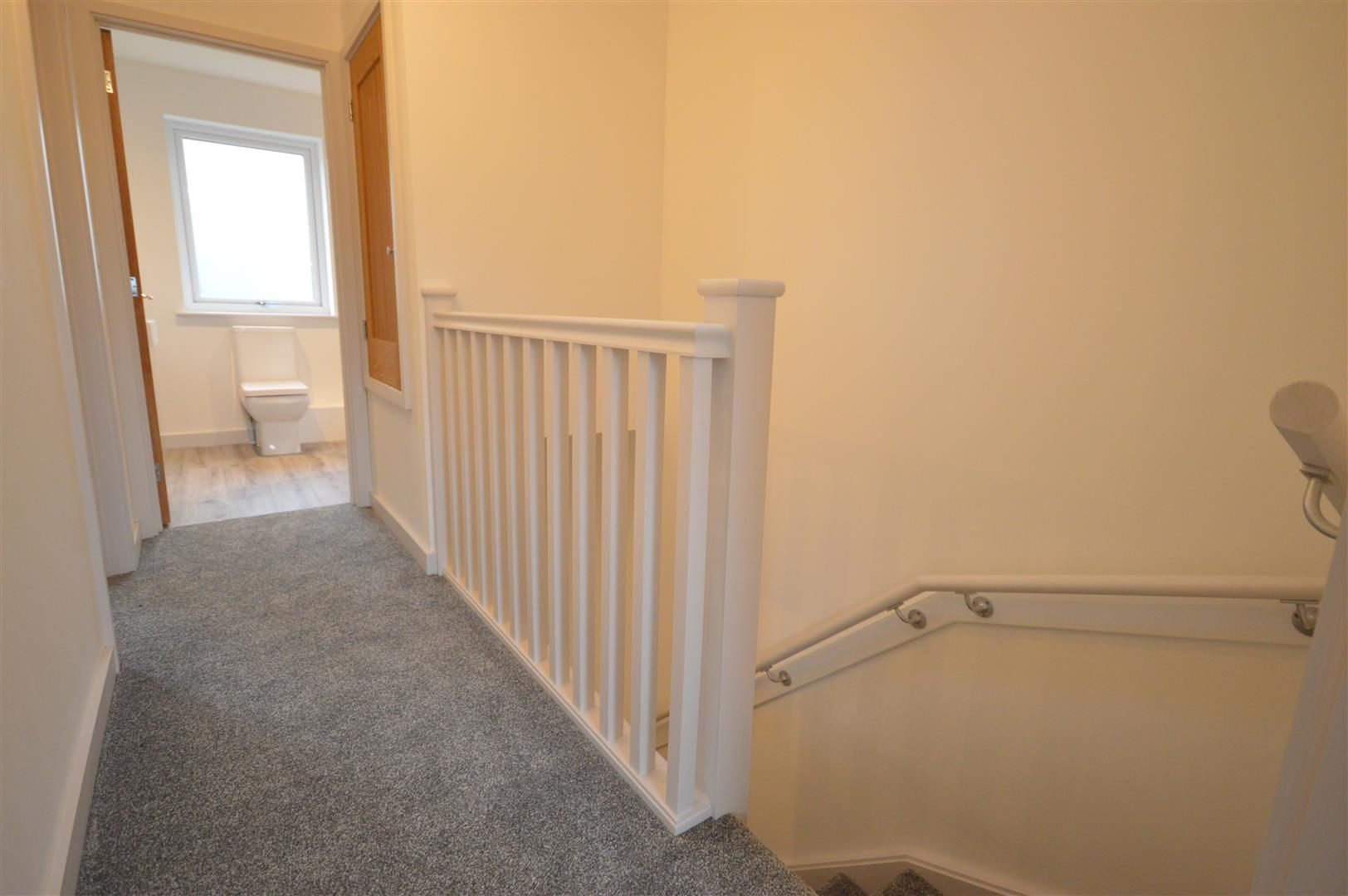 2 bed detached for sale in Leominster 11