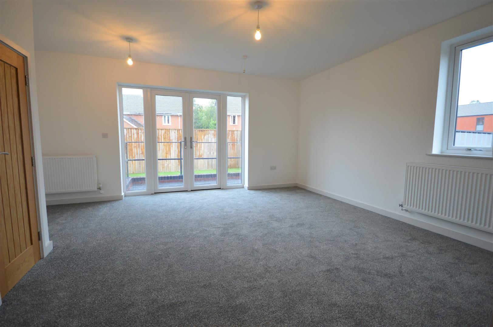 2 bed detached for sale in Leominster  - Property Image 4