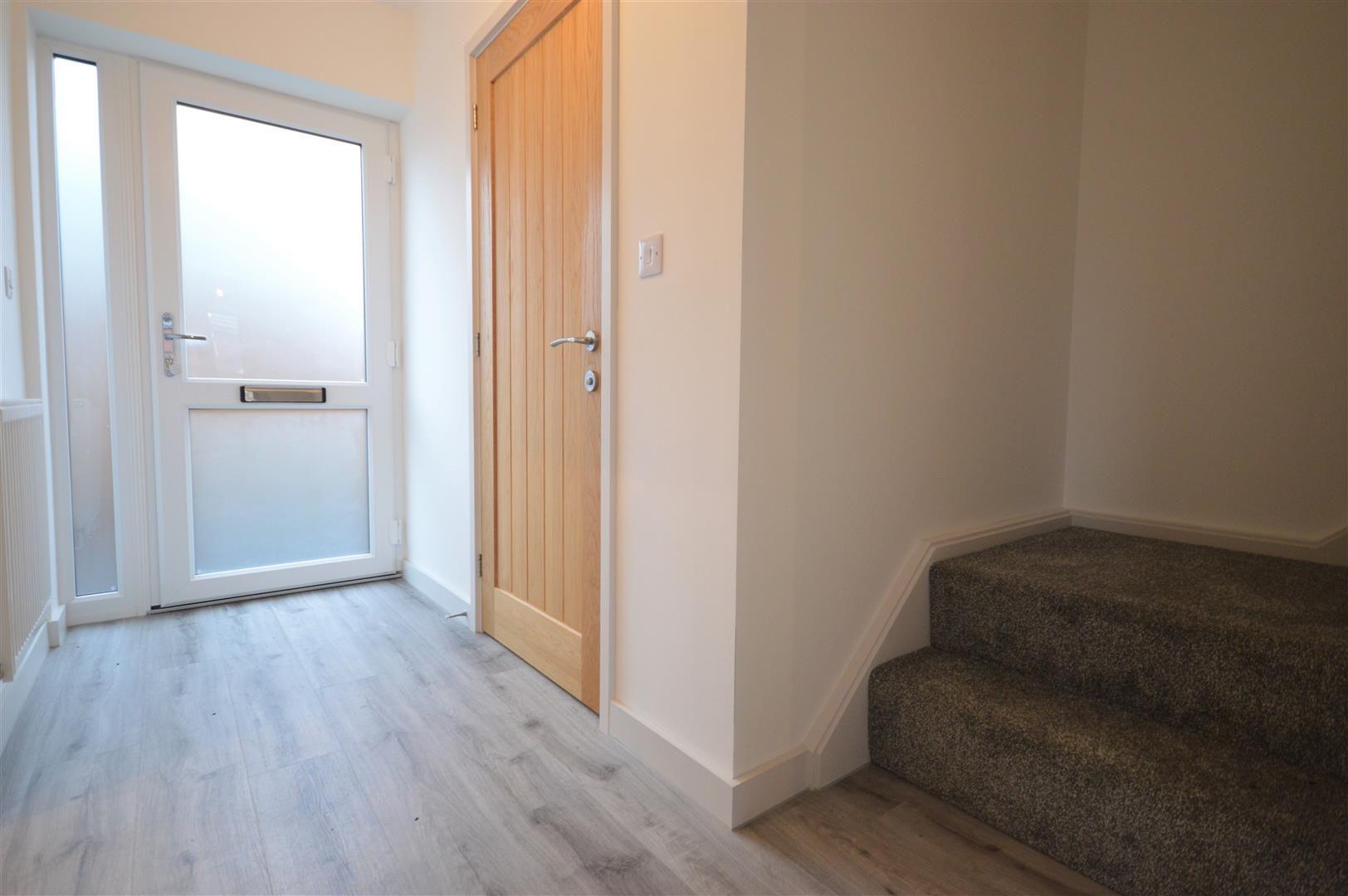 2 bed detached for sale in Leominster  - Property Image 6