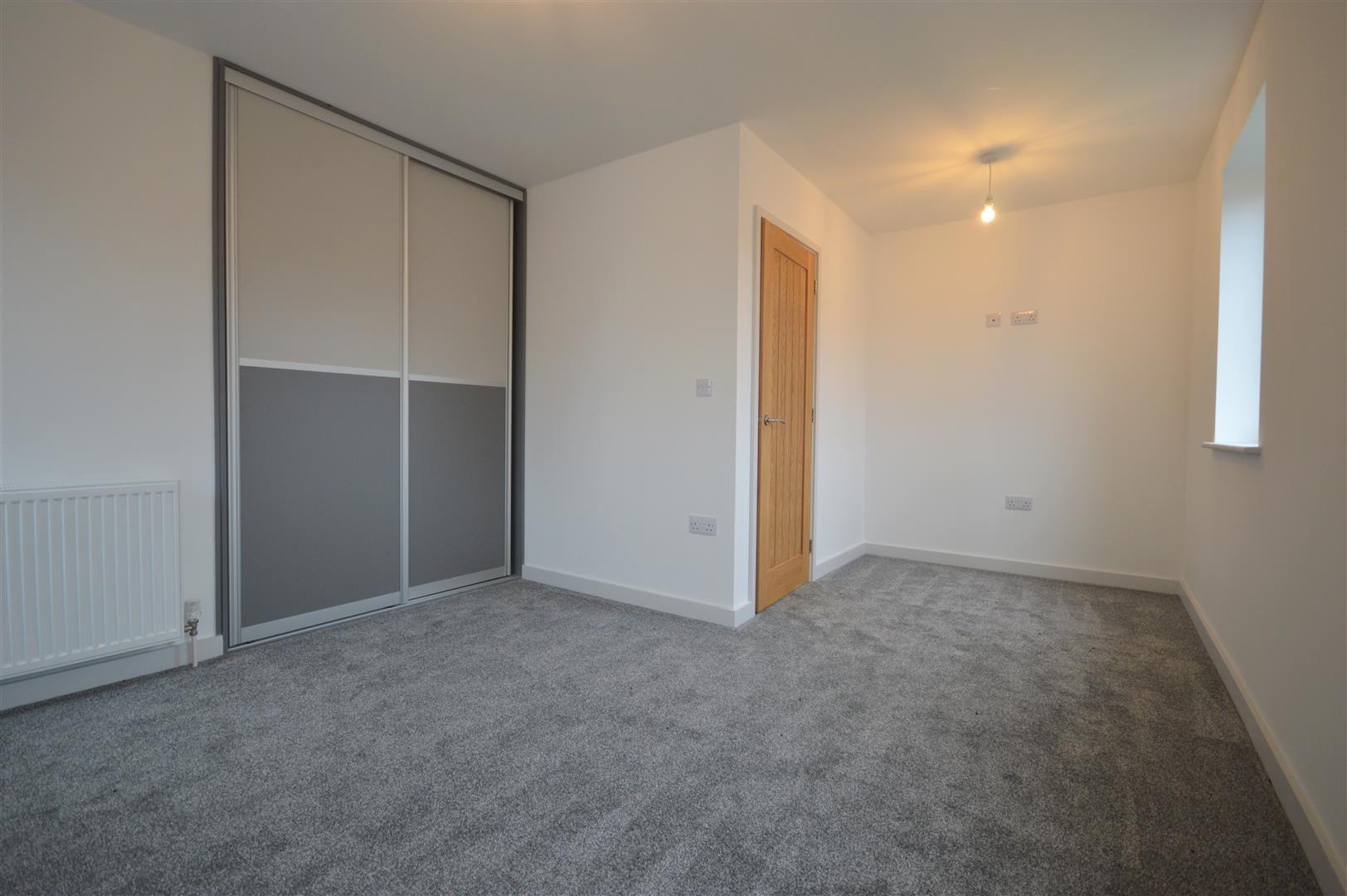 2 bed detached for sale in Leominster 7
