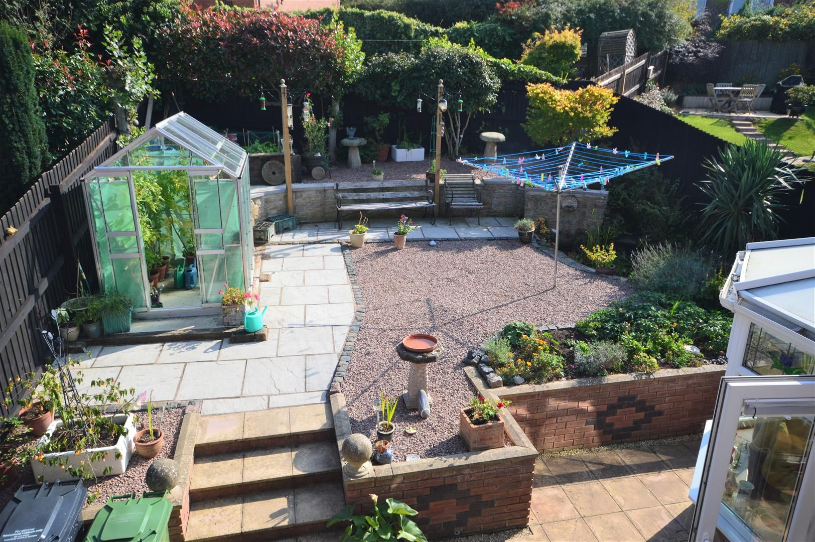 4 bed detached for sale in Leominster 11