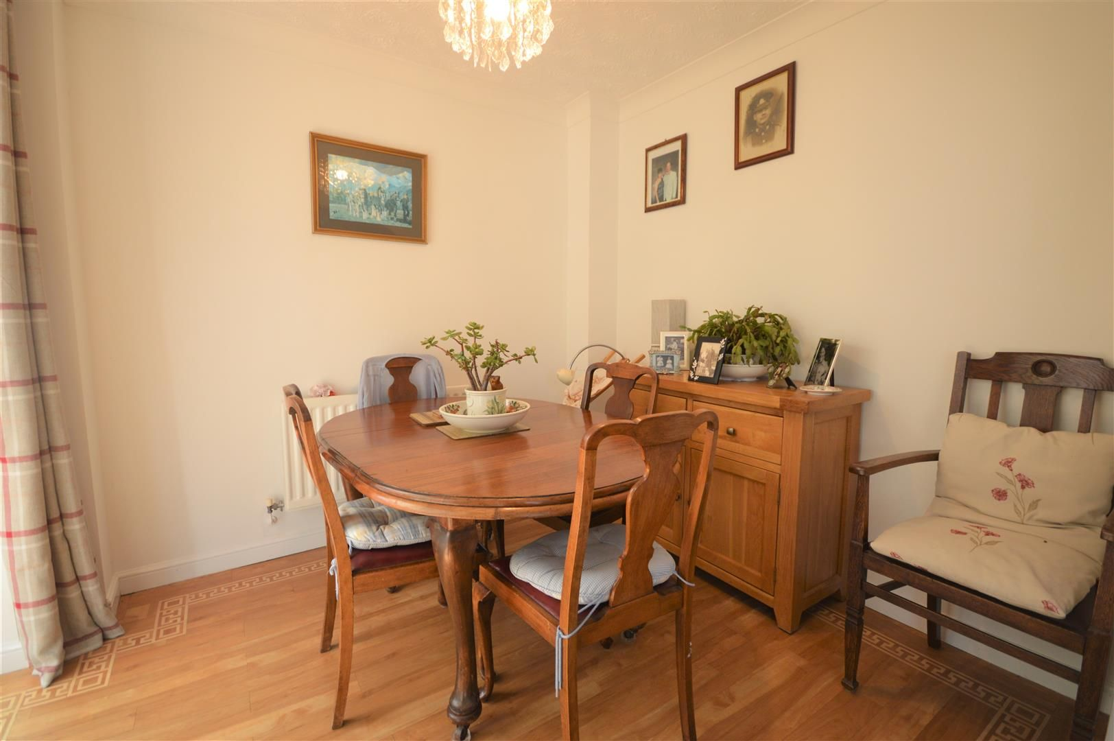 4 bed detached for sale in Leominster  - Property Image 3
