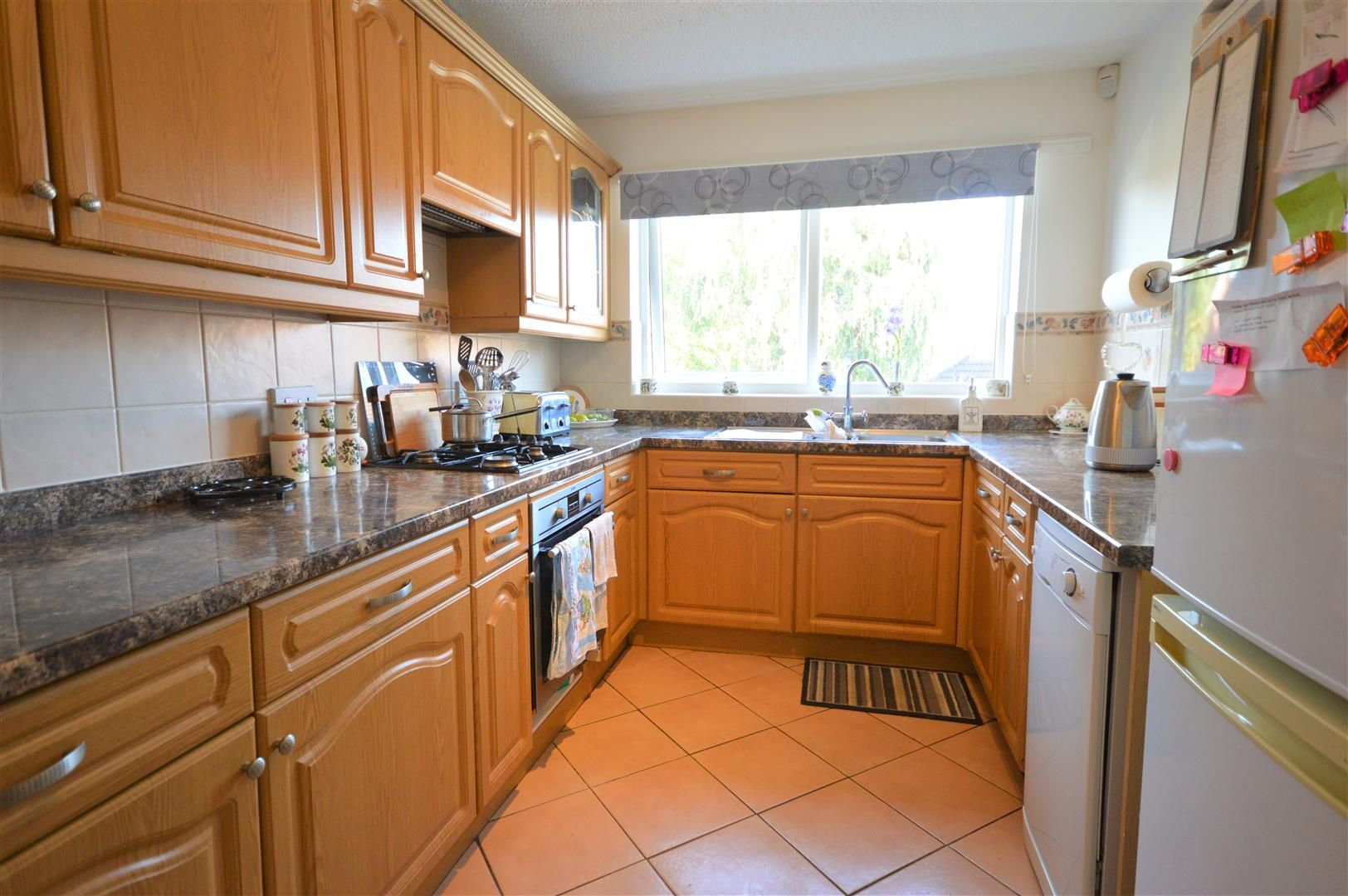 4 bed detached for sale in Leominster 4