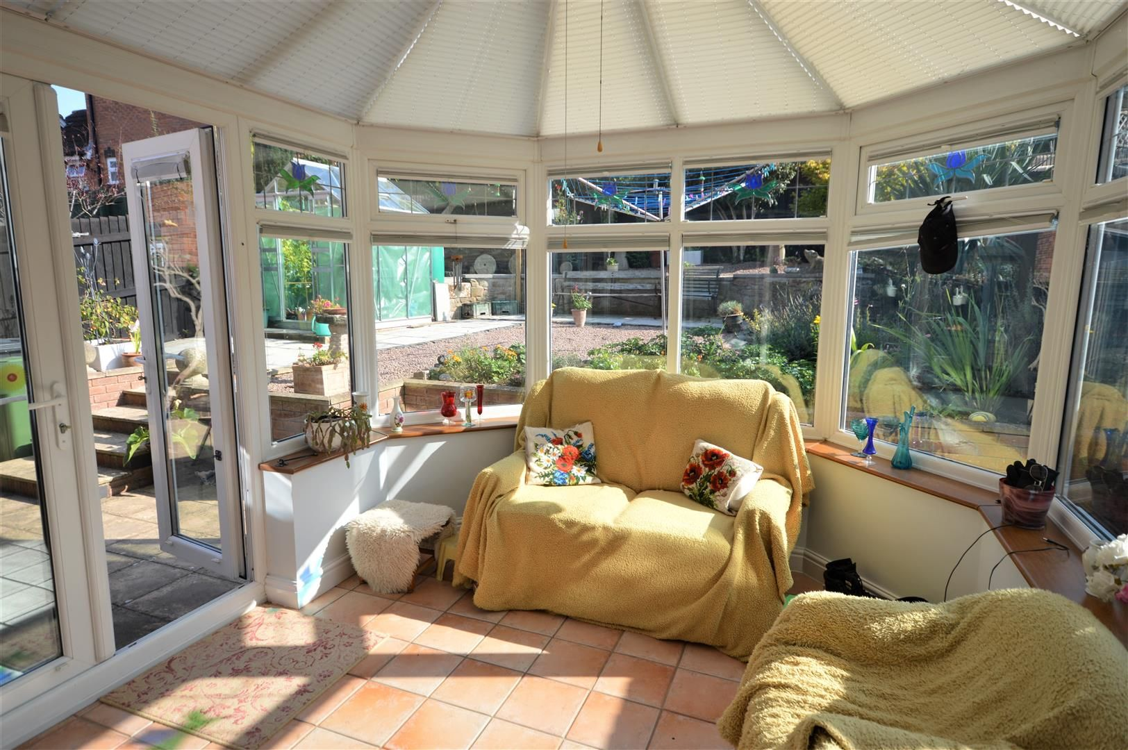 4 bed detached for sale in Leominster 5