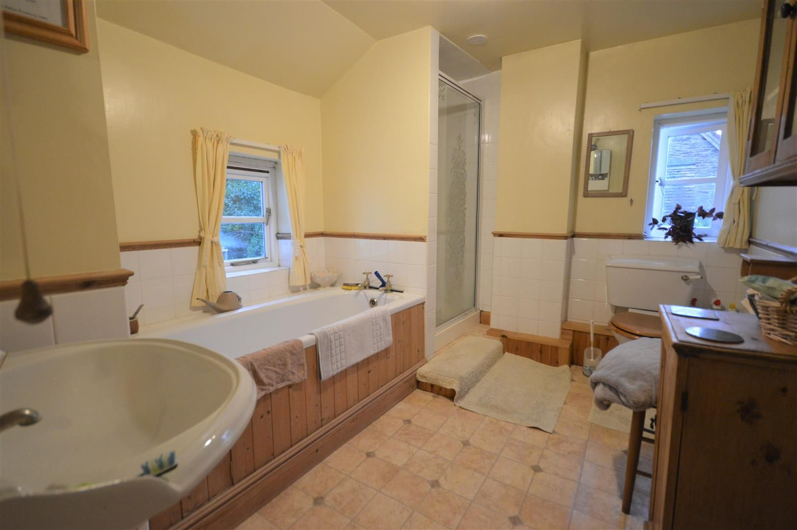4 bed country house for sale in Stoke Prior  - Property Image 13