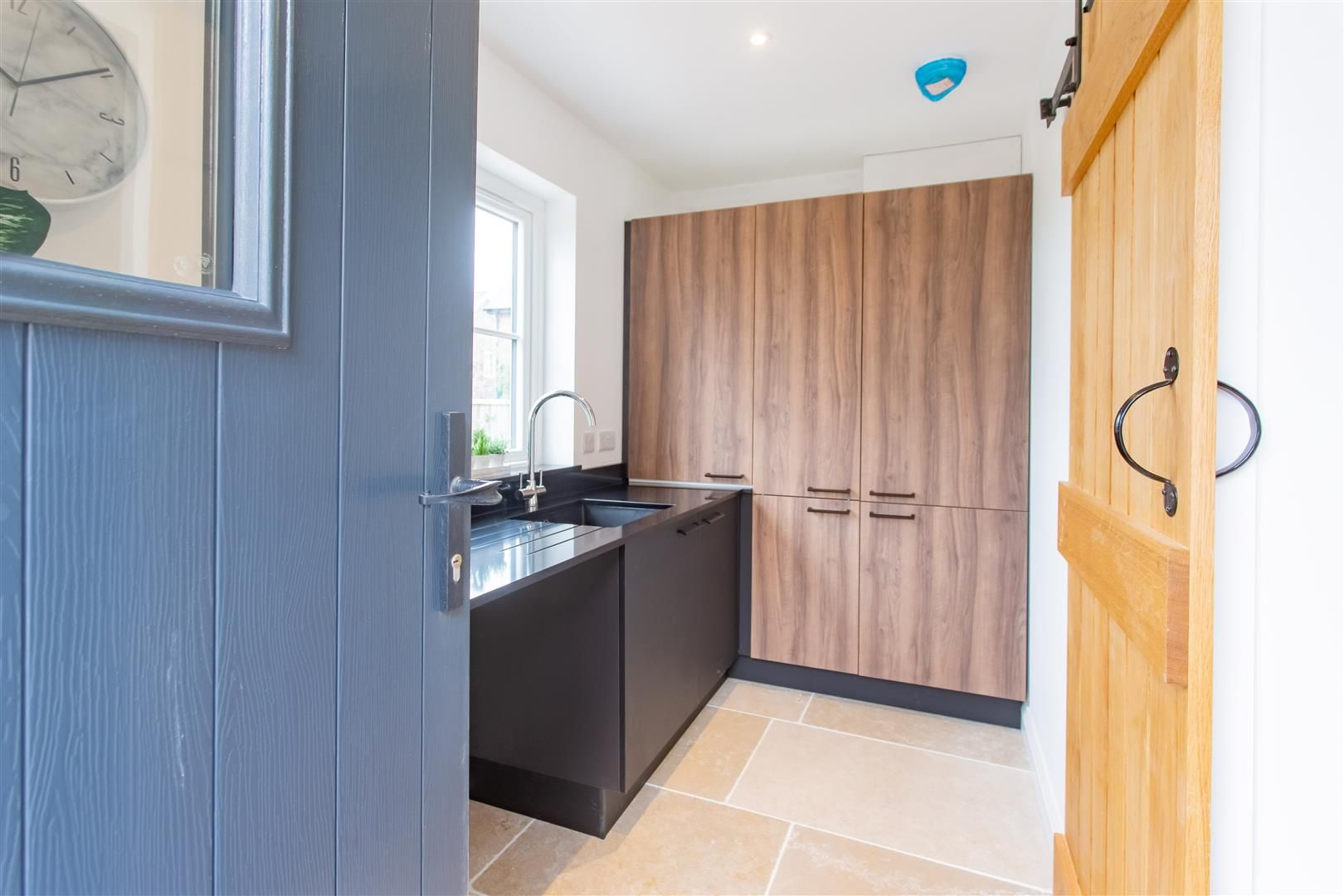4 bed detached for sale in Marden 16