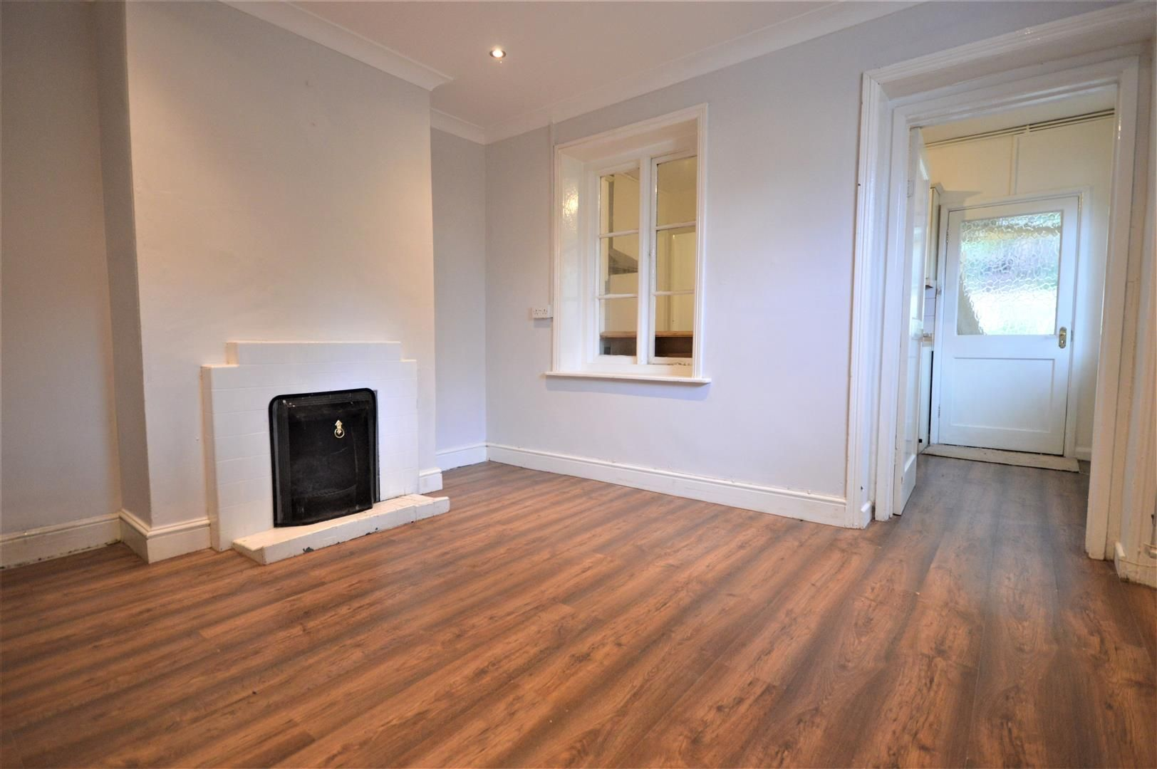2 bed end of terrace for sale in Eardisland  - Property Image 2