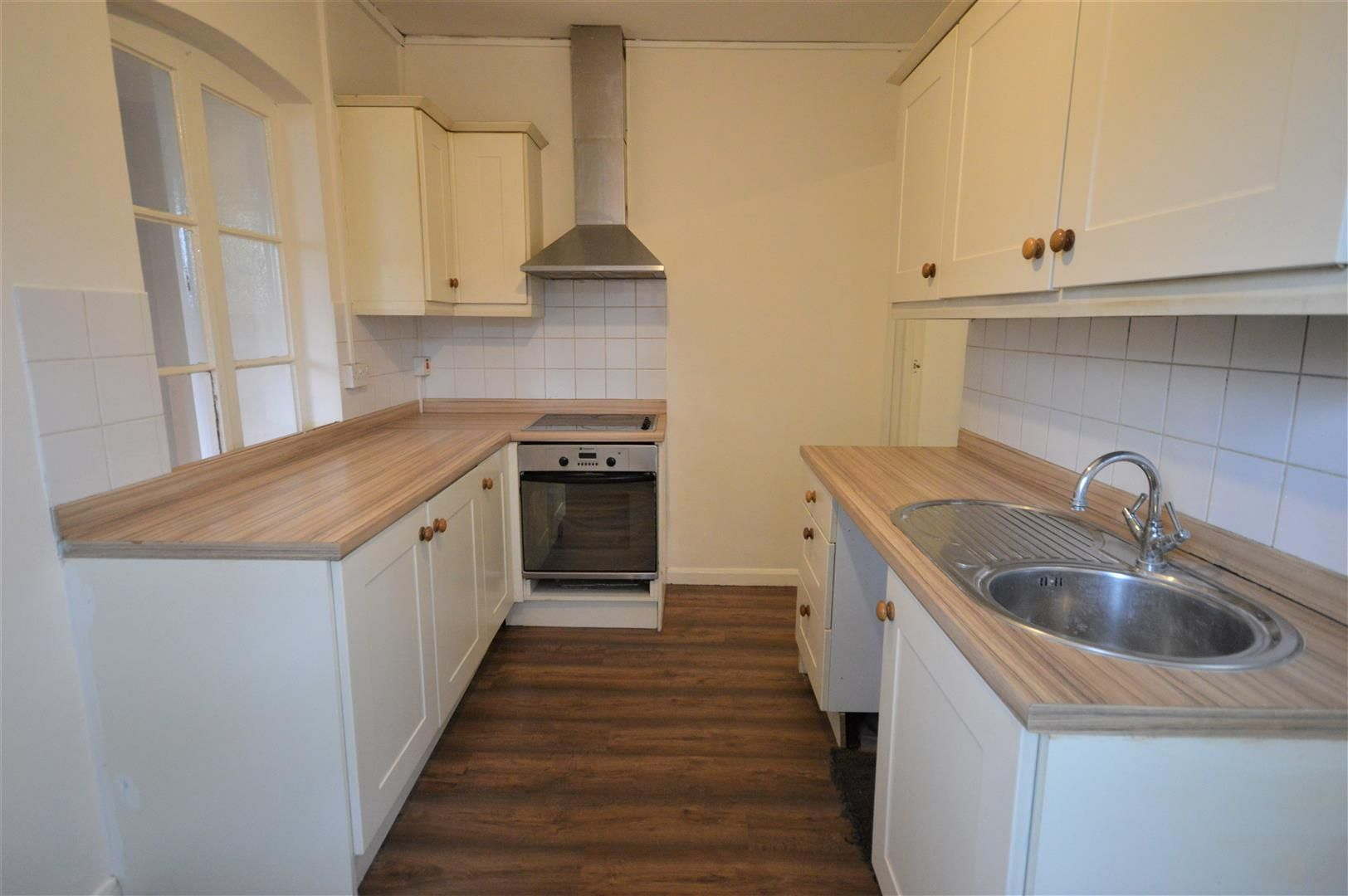 2 bed end of terrace for sale in Eardisland  - Property Image 3