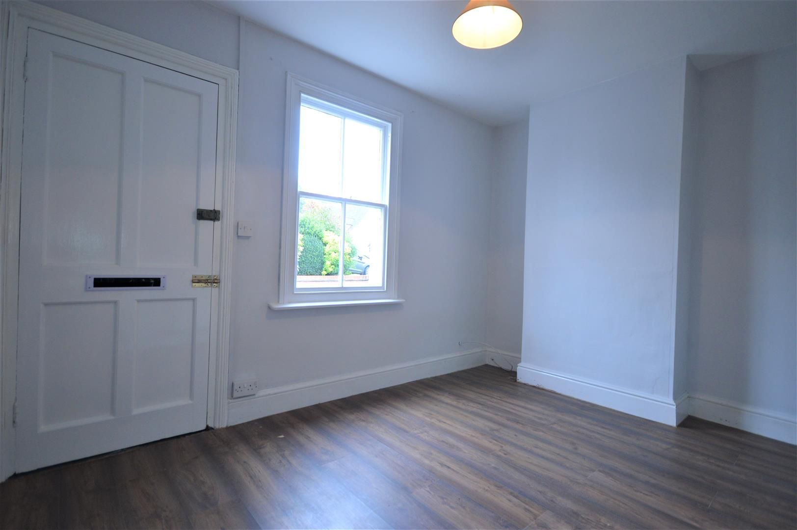 2 bed end of terrace for sale in Eardisland  - Property Image 4