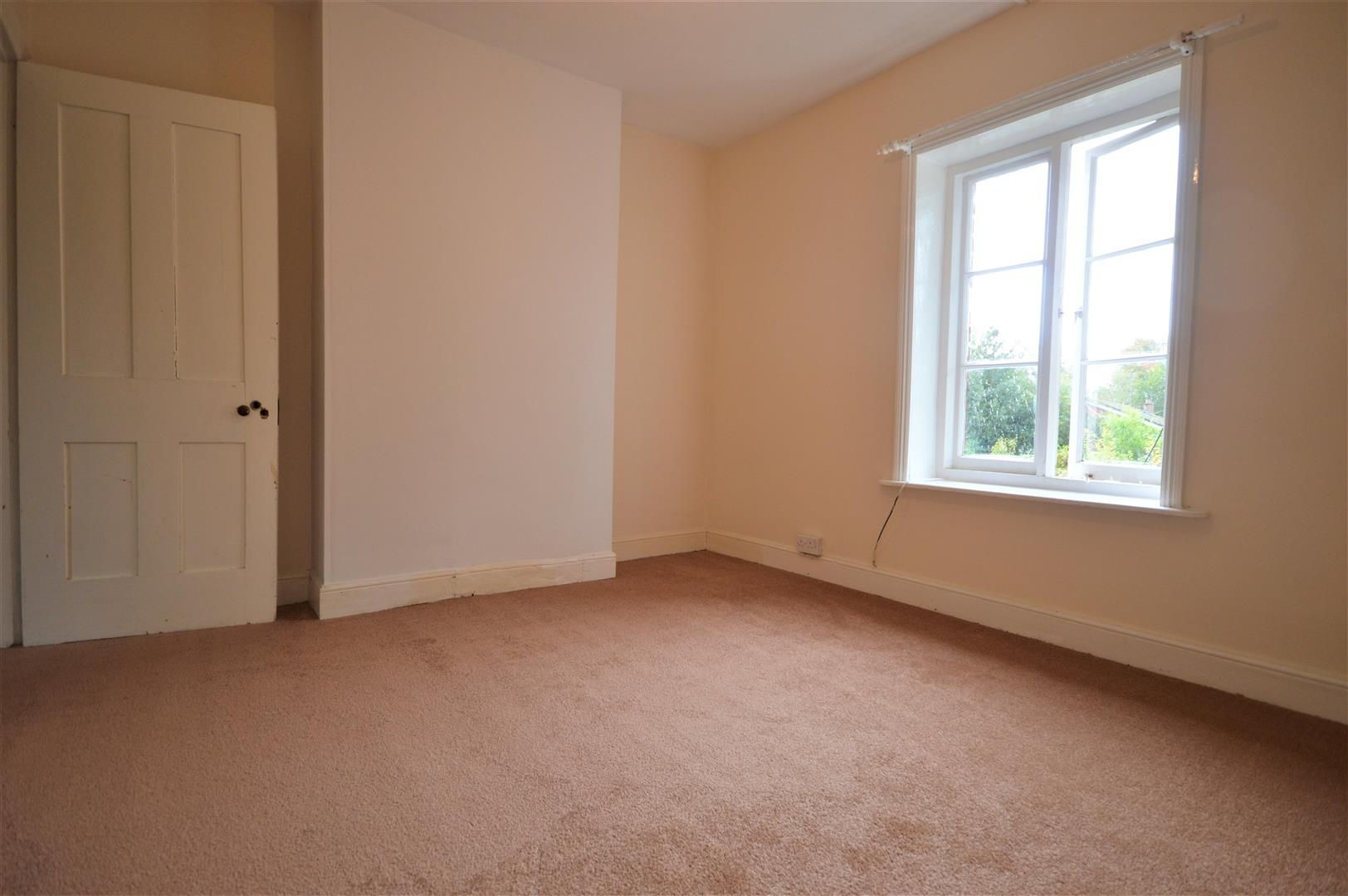 2 bed end of terrace for sale in Eardisland  - Property Image 5