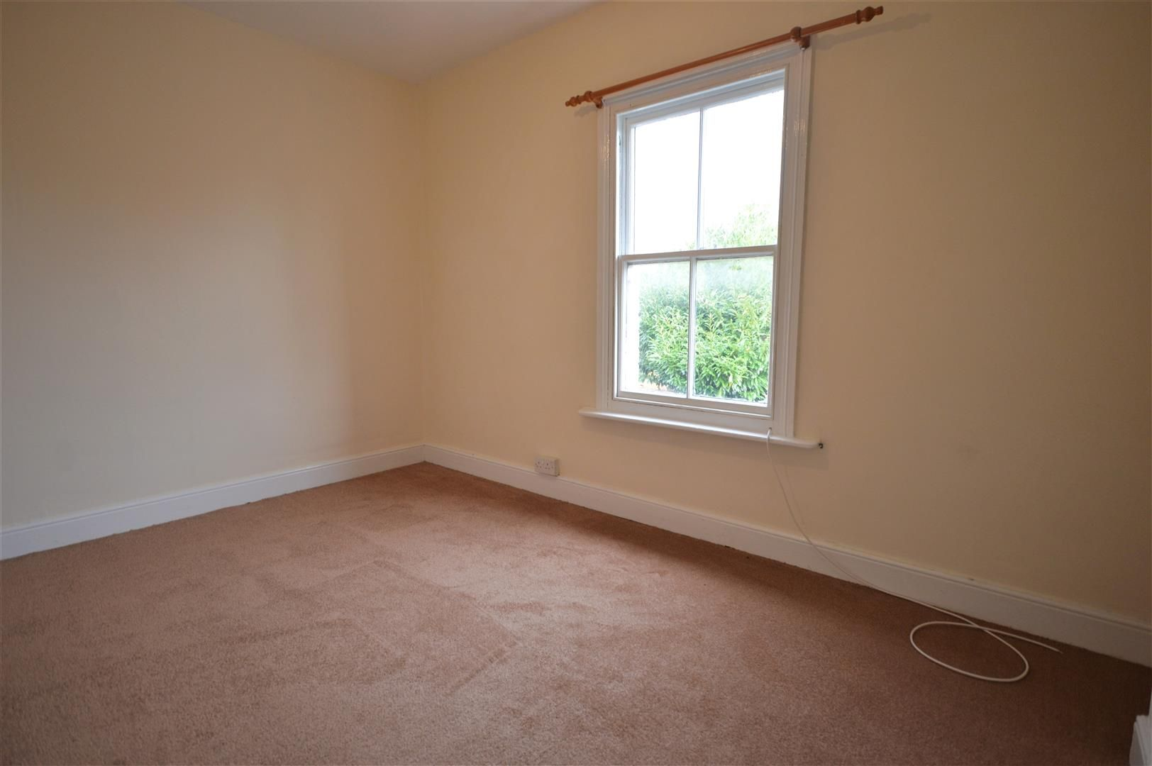 2 bed end of terrace for sale in Eardisland  - Property Image 6