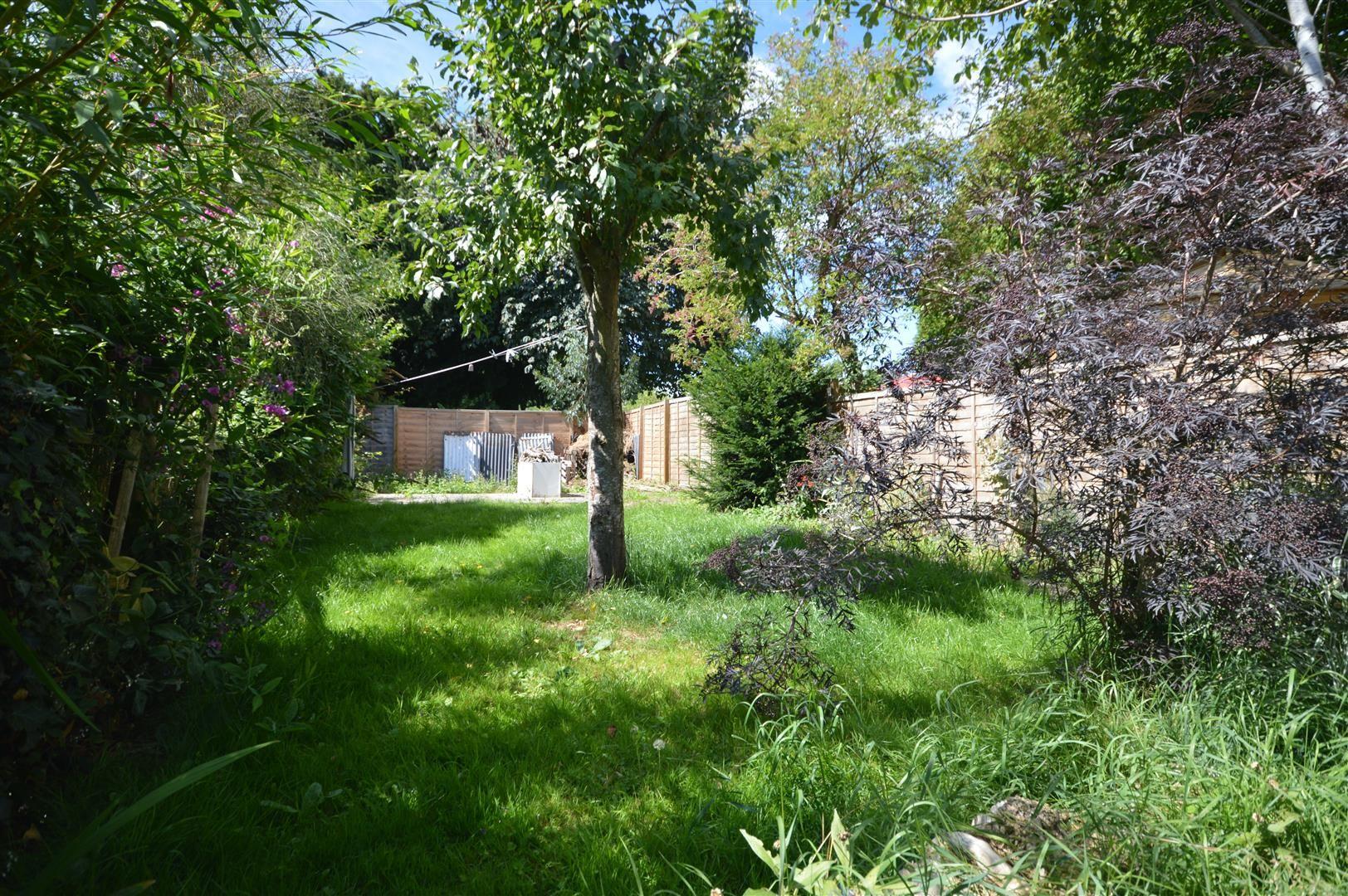 2 bed end of terrace for sale in Eardisland 8