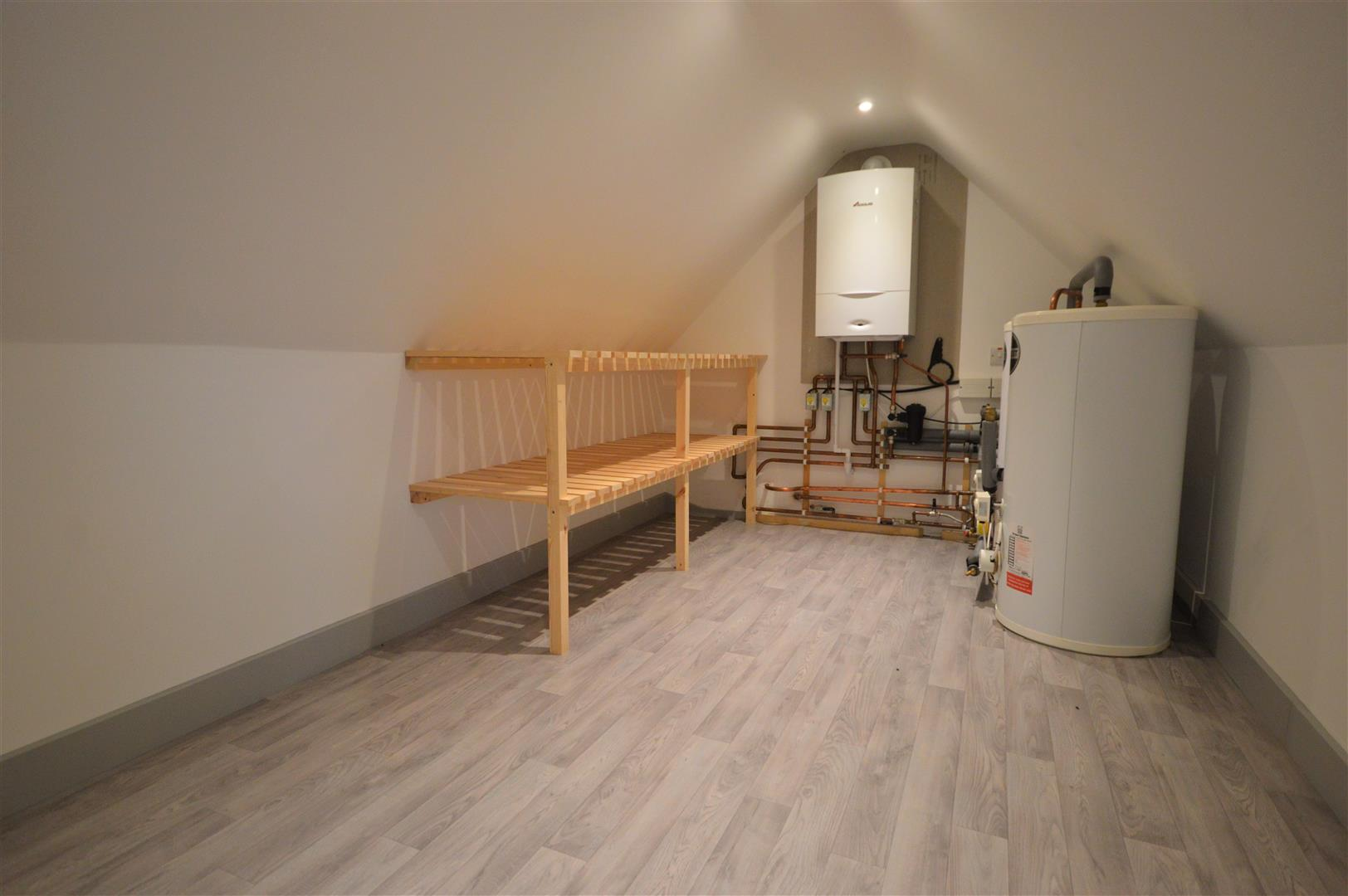 4 bed detached for sale in Brimfield 13