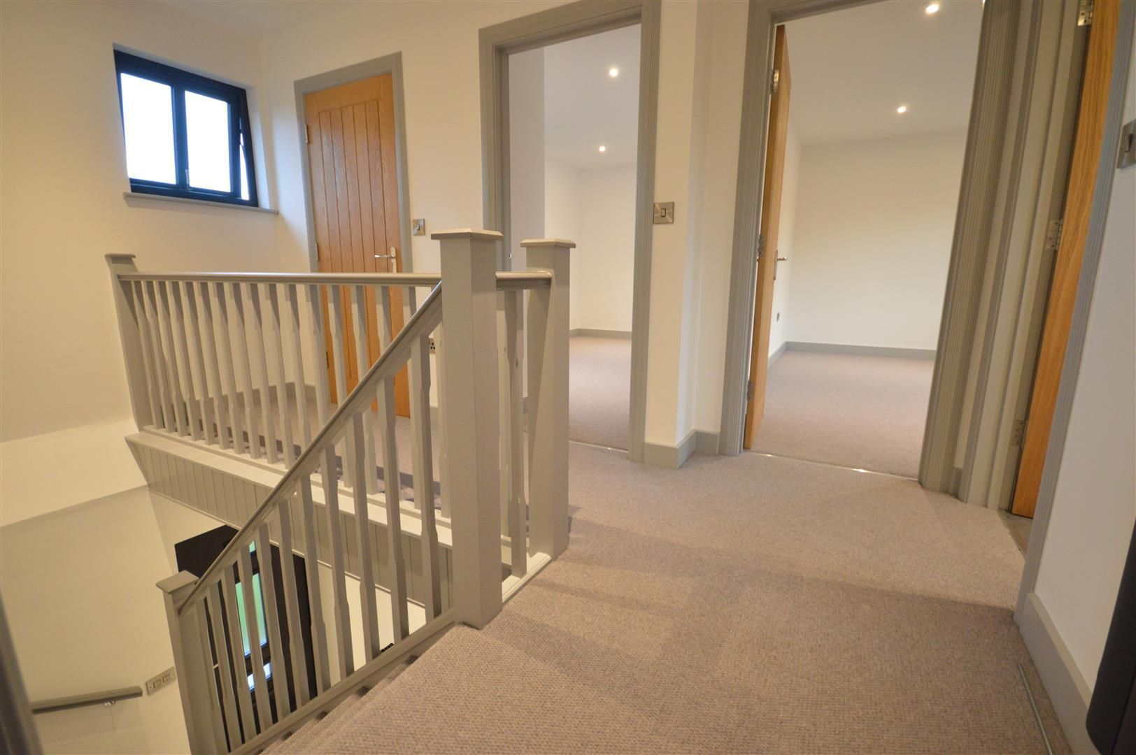4 bed detached for sale in Brimfield  - Property Image 14