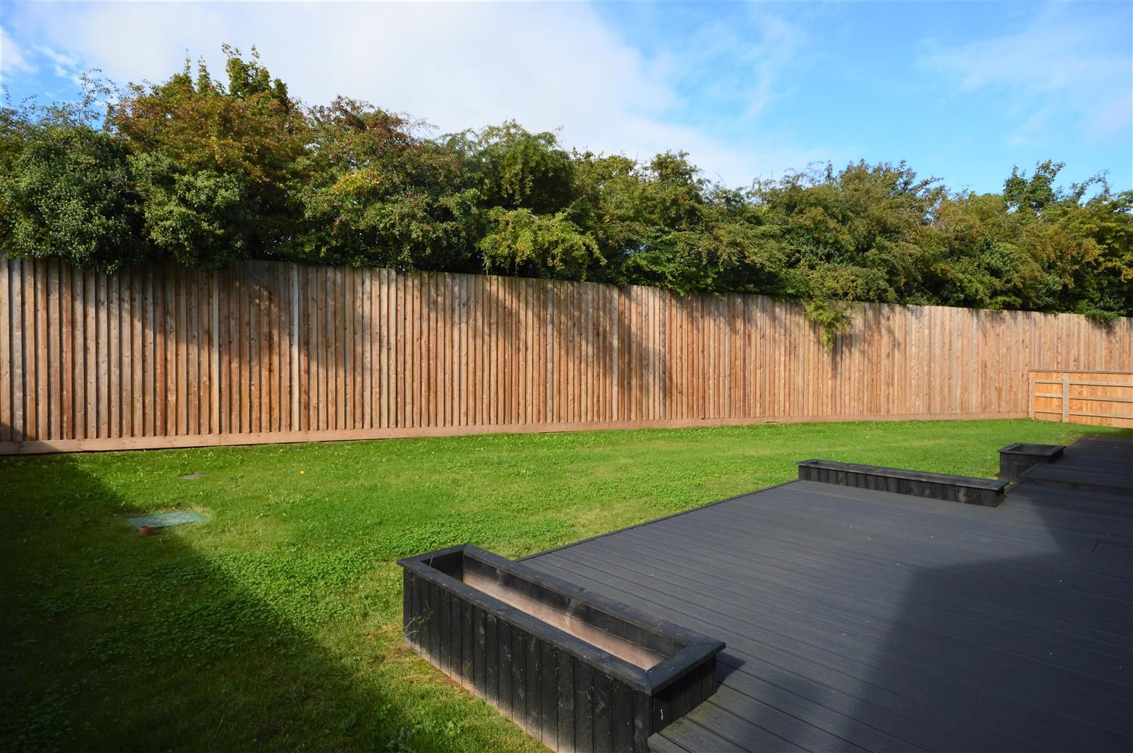 4 bed detached for sale in Brimfield 16