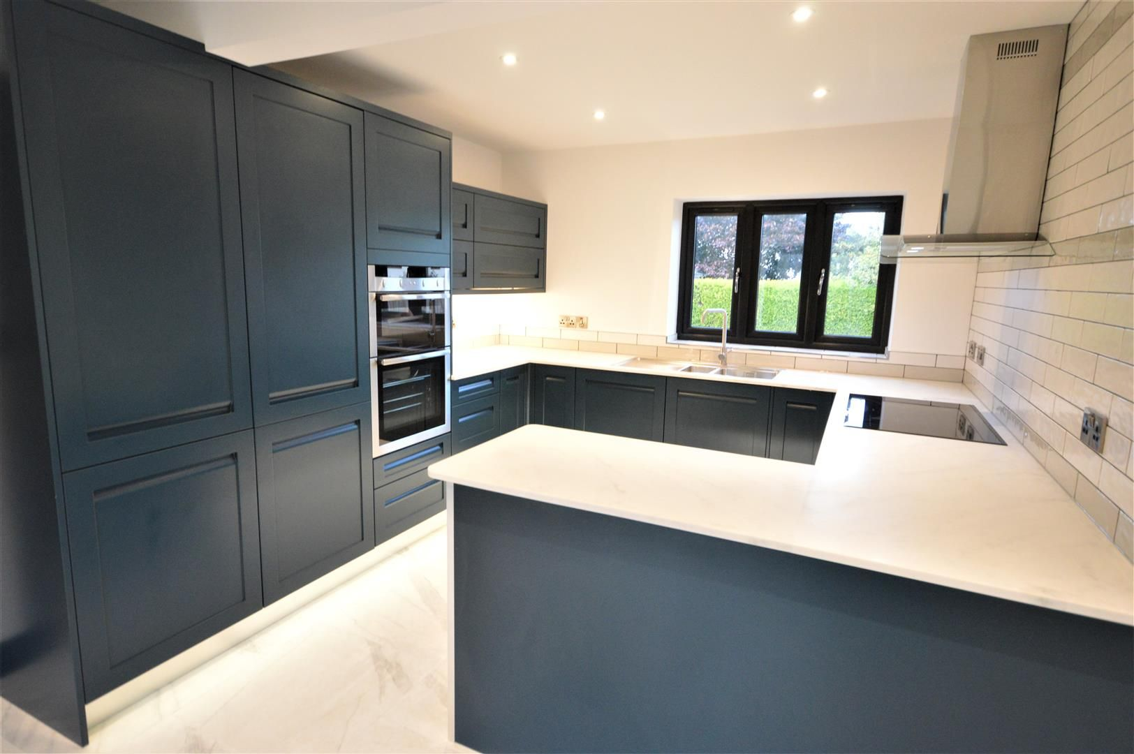 4 bed detached for sale in Brimfield  - Property Image 3
